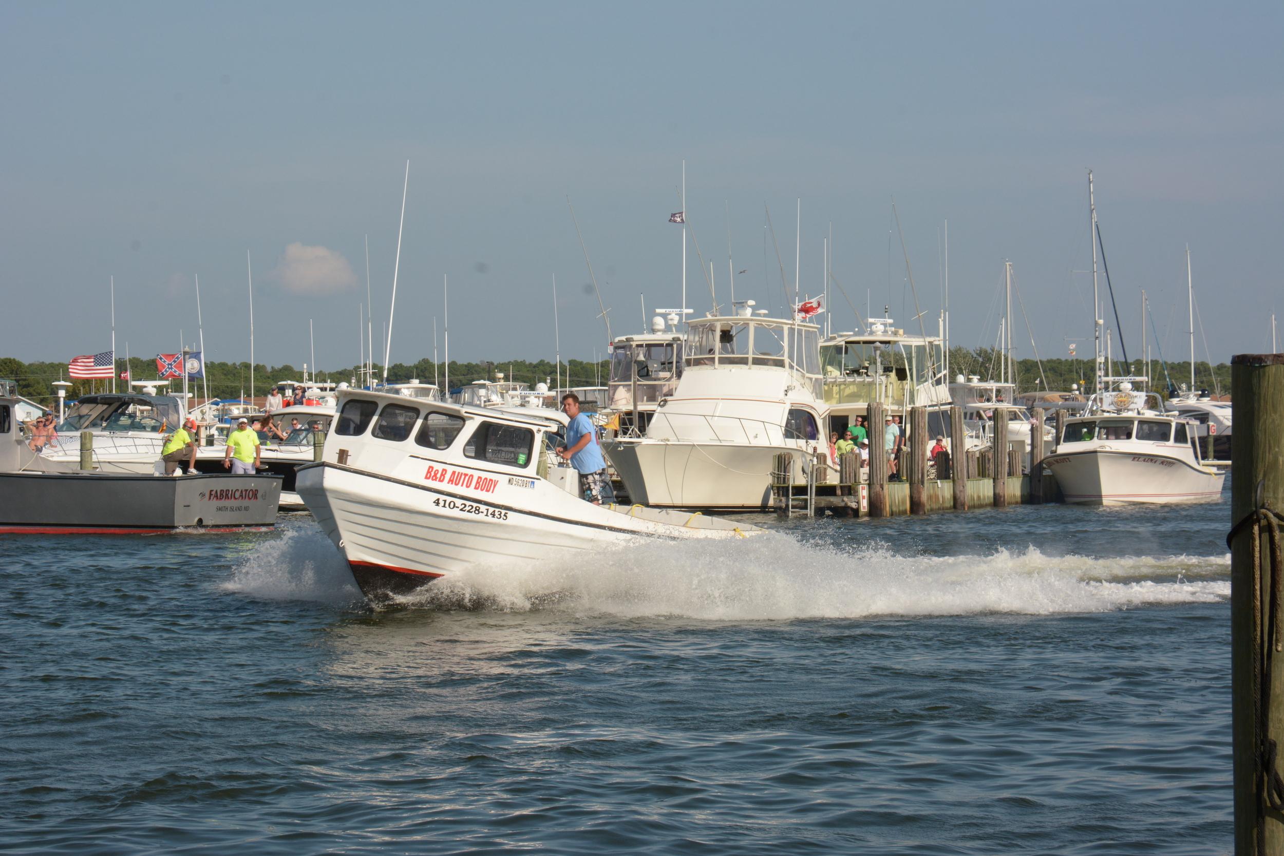 boat docking-550.JPG