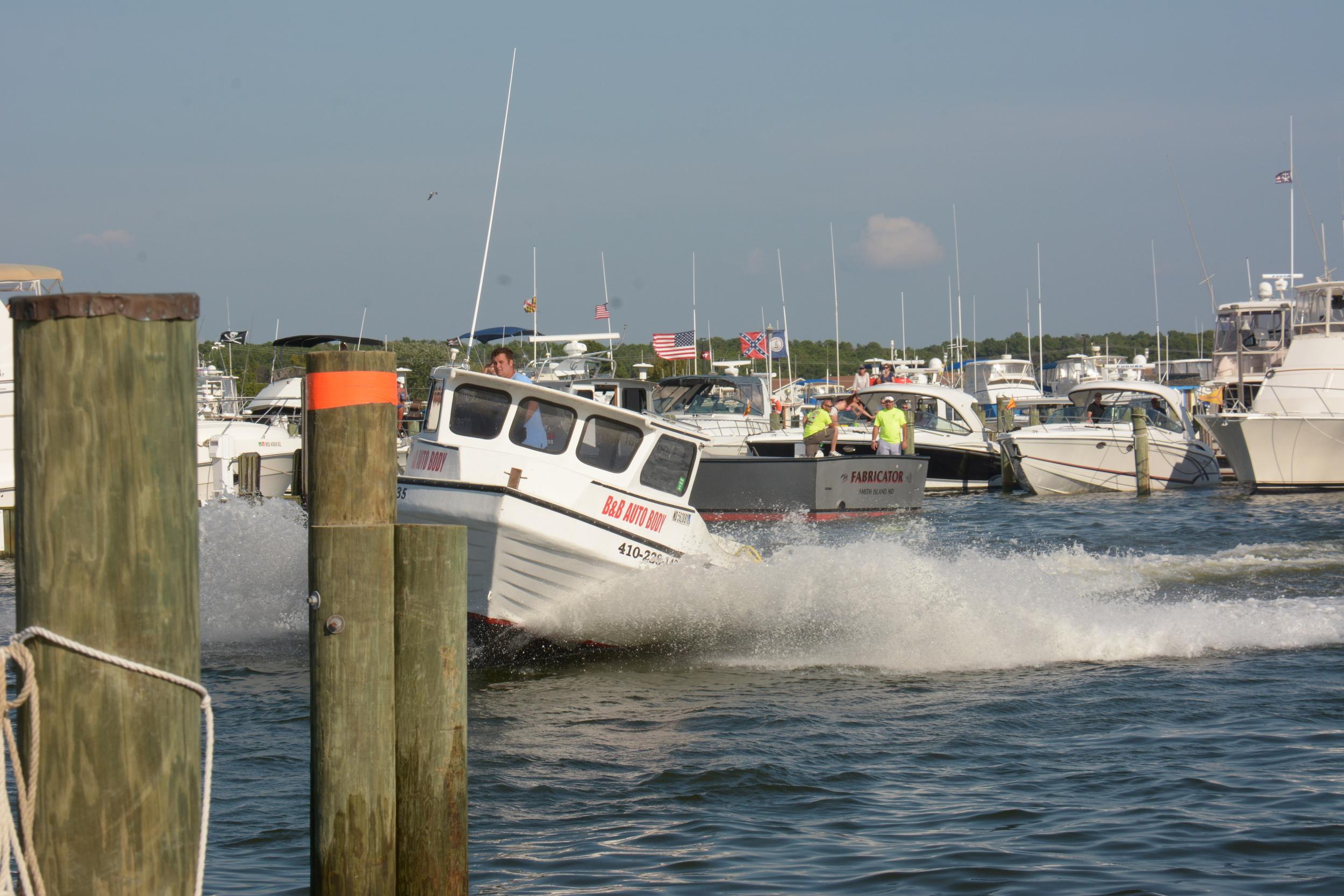 boat docking-552.JPG