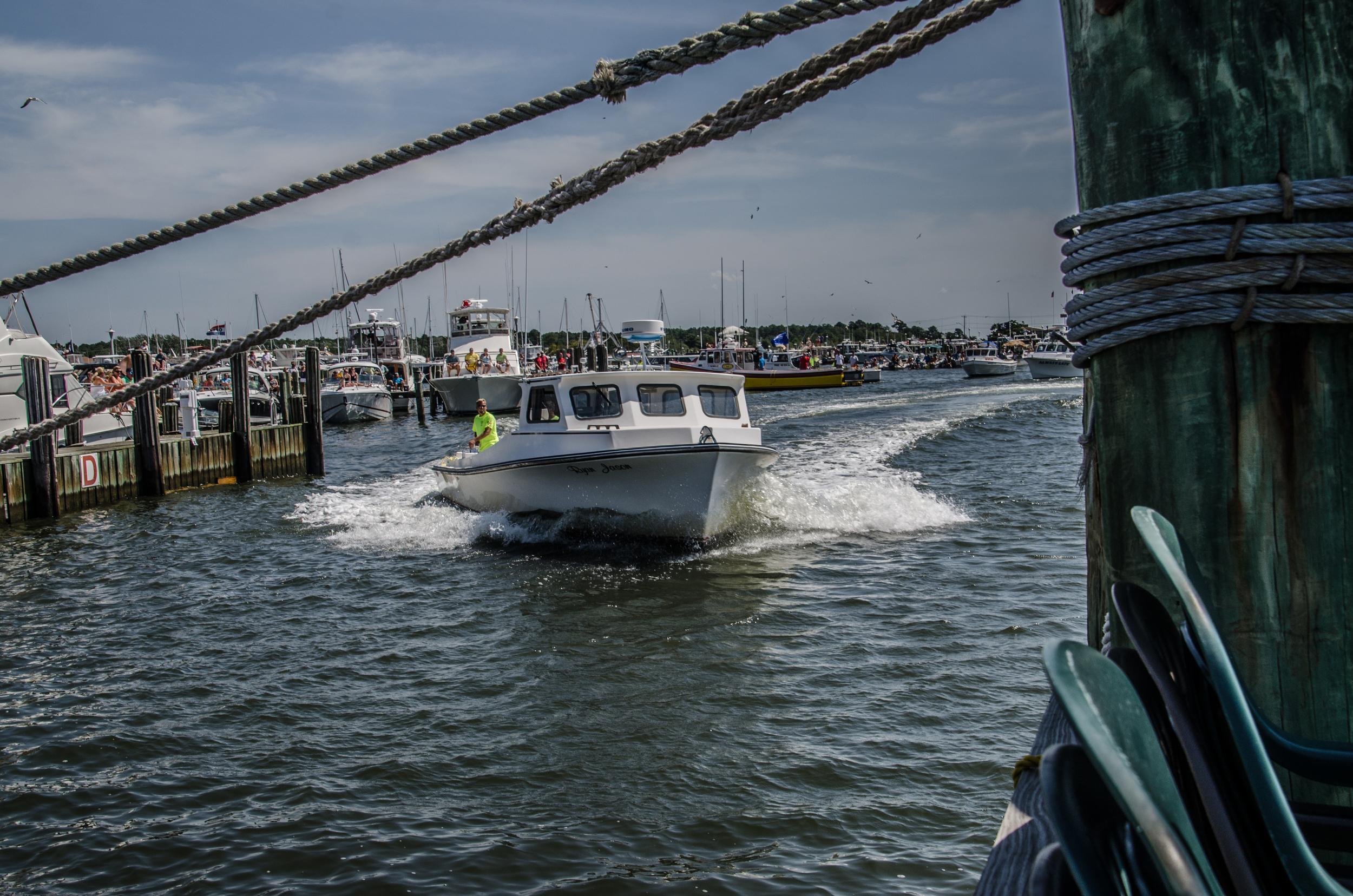 crisfielddock-0155.jpg