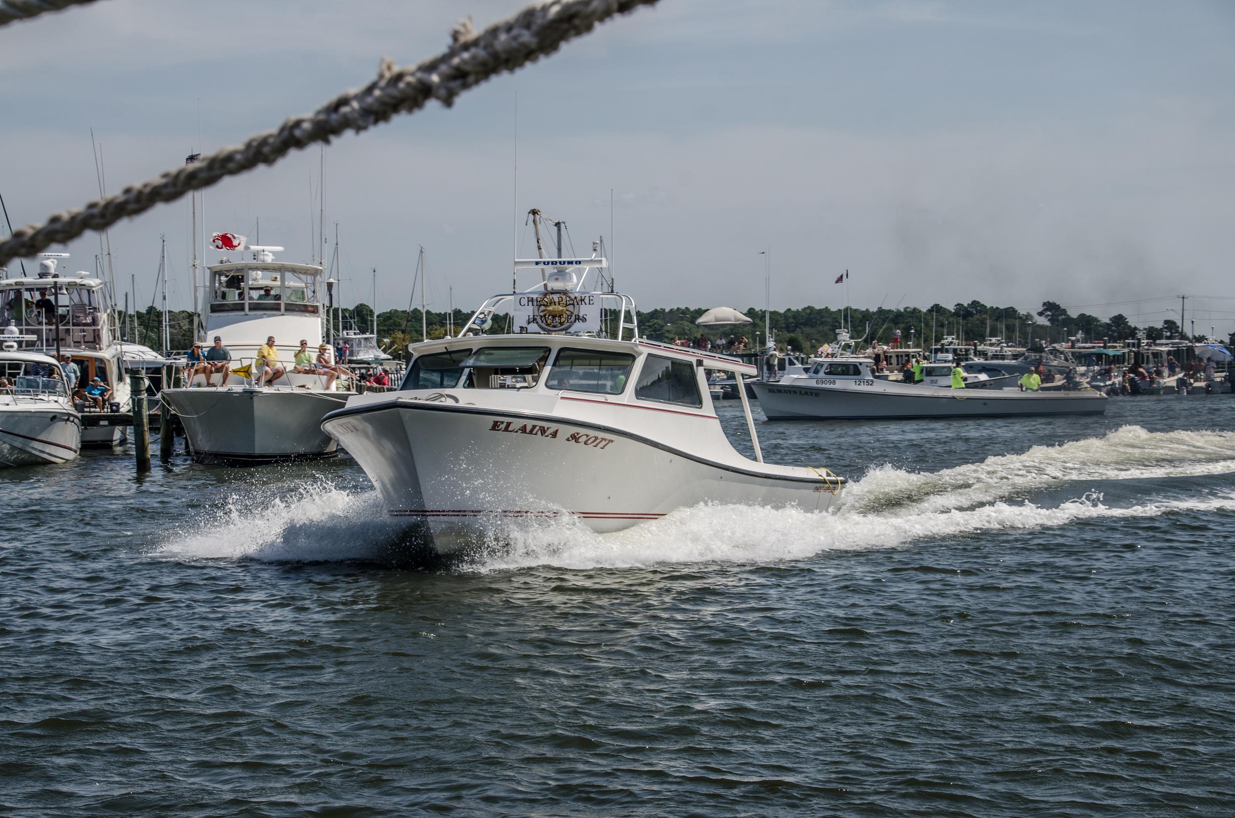 crisfielddock-0262.jpg