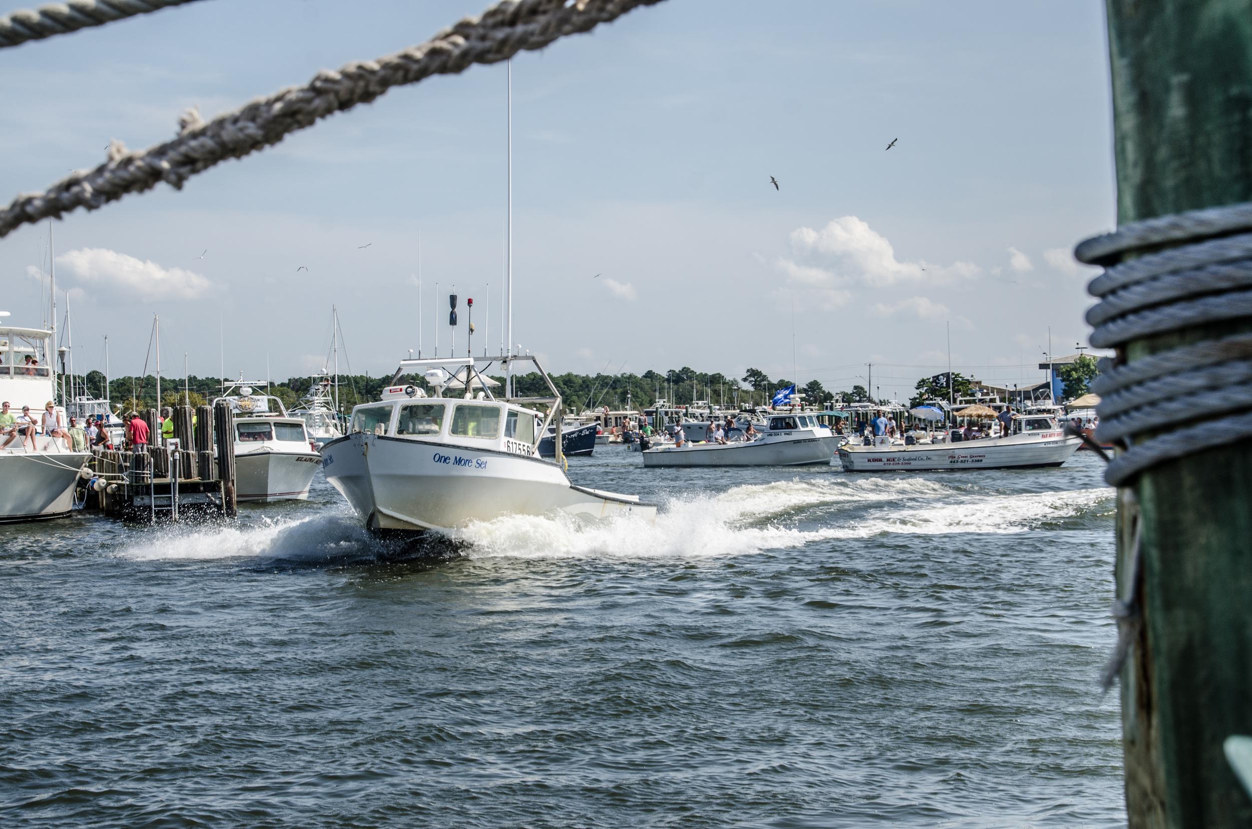 crisfielddock-0535.jpg