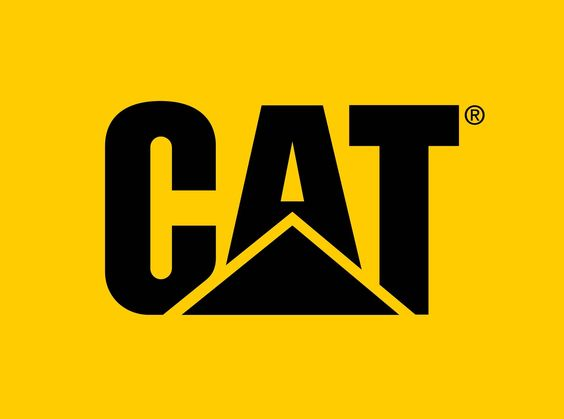 CATLogo._V530531885_.jpg
