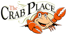 crab place logo.png