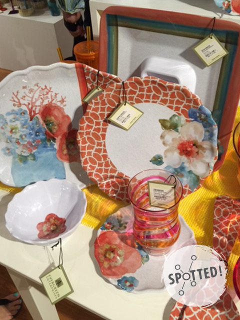 My Beach Inspiration products from Evergreen Enterprises