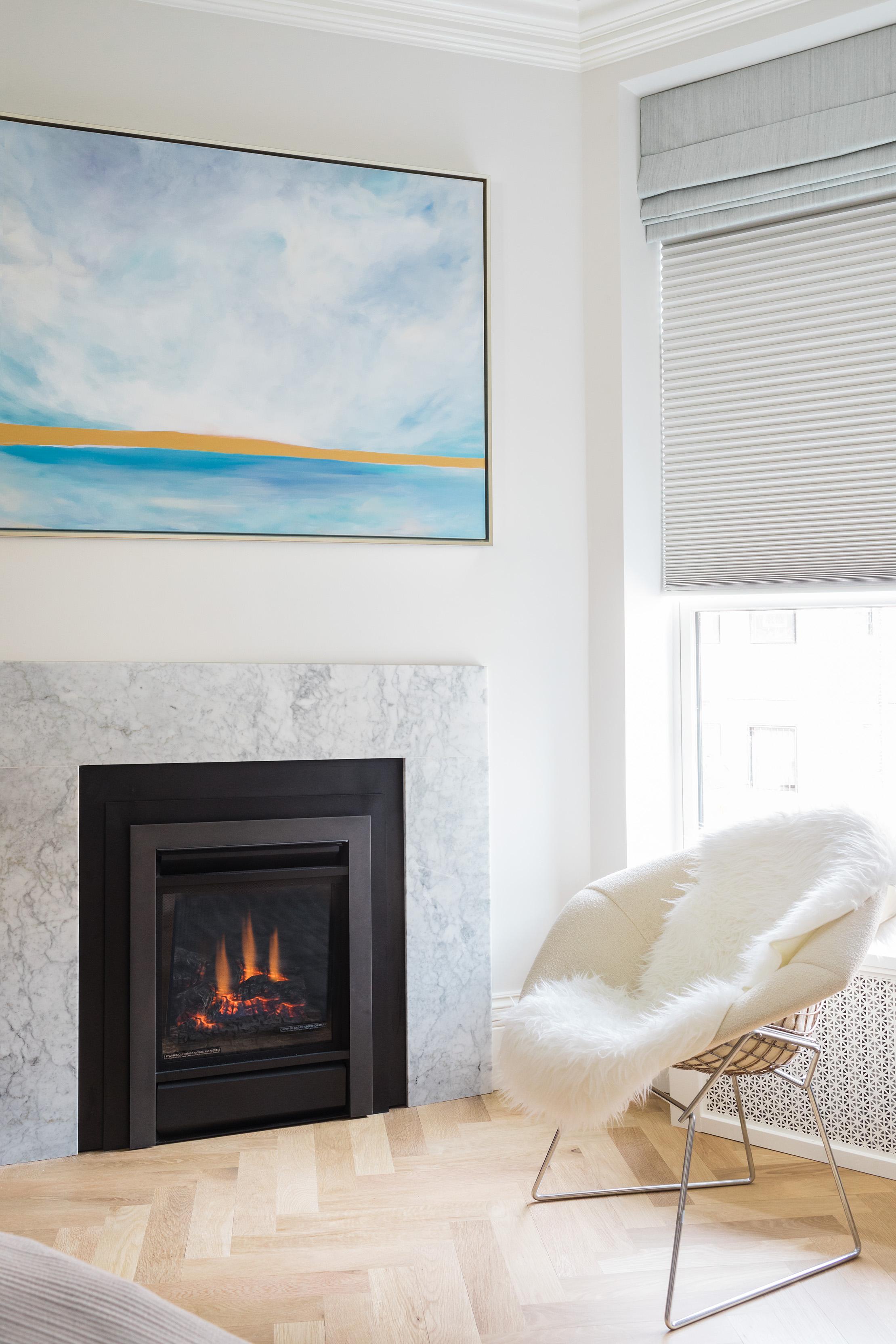 Fenway Fireplace 2.jpg