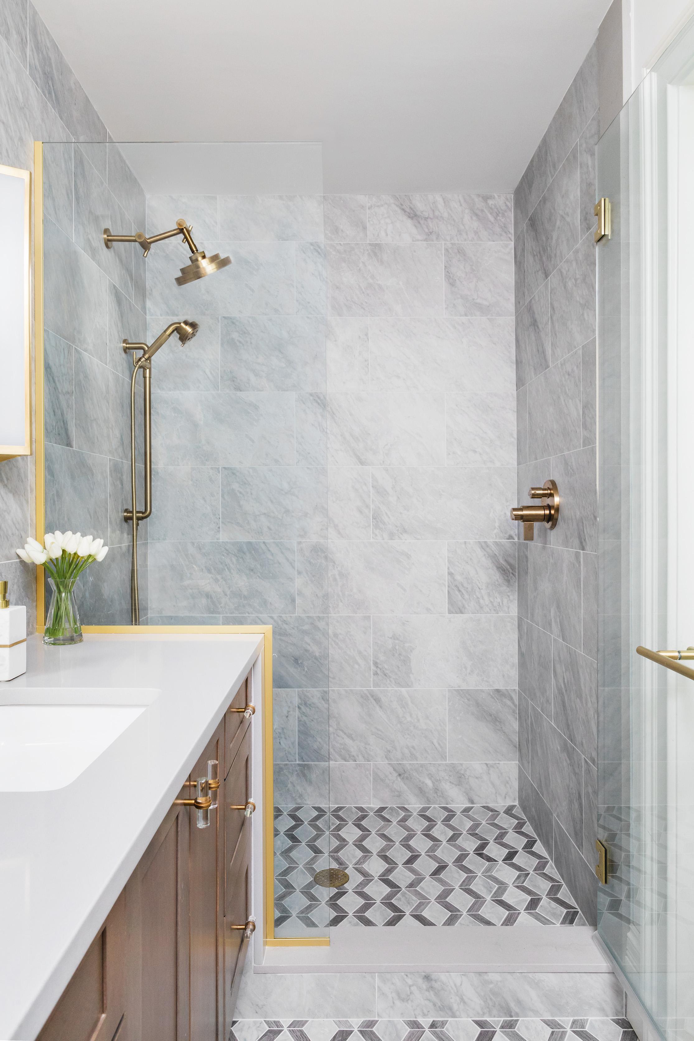 Fenway Master Bath.jpg