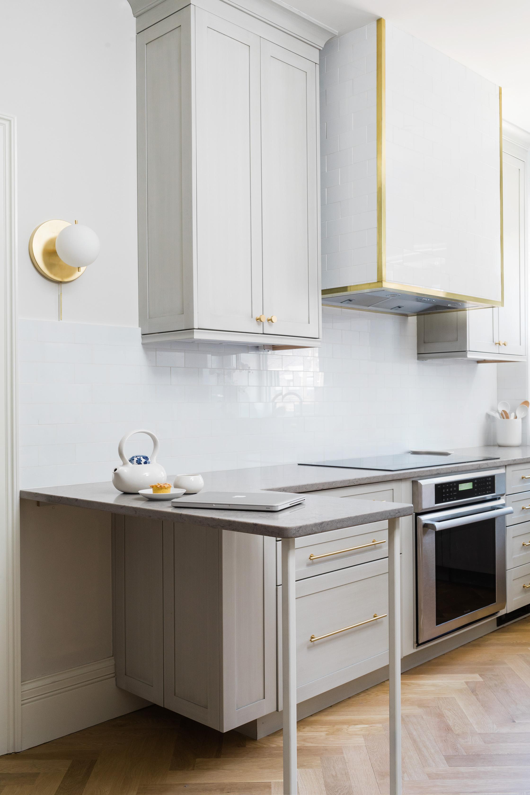 Fenway Kitchen (2).jpg