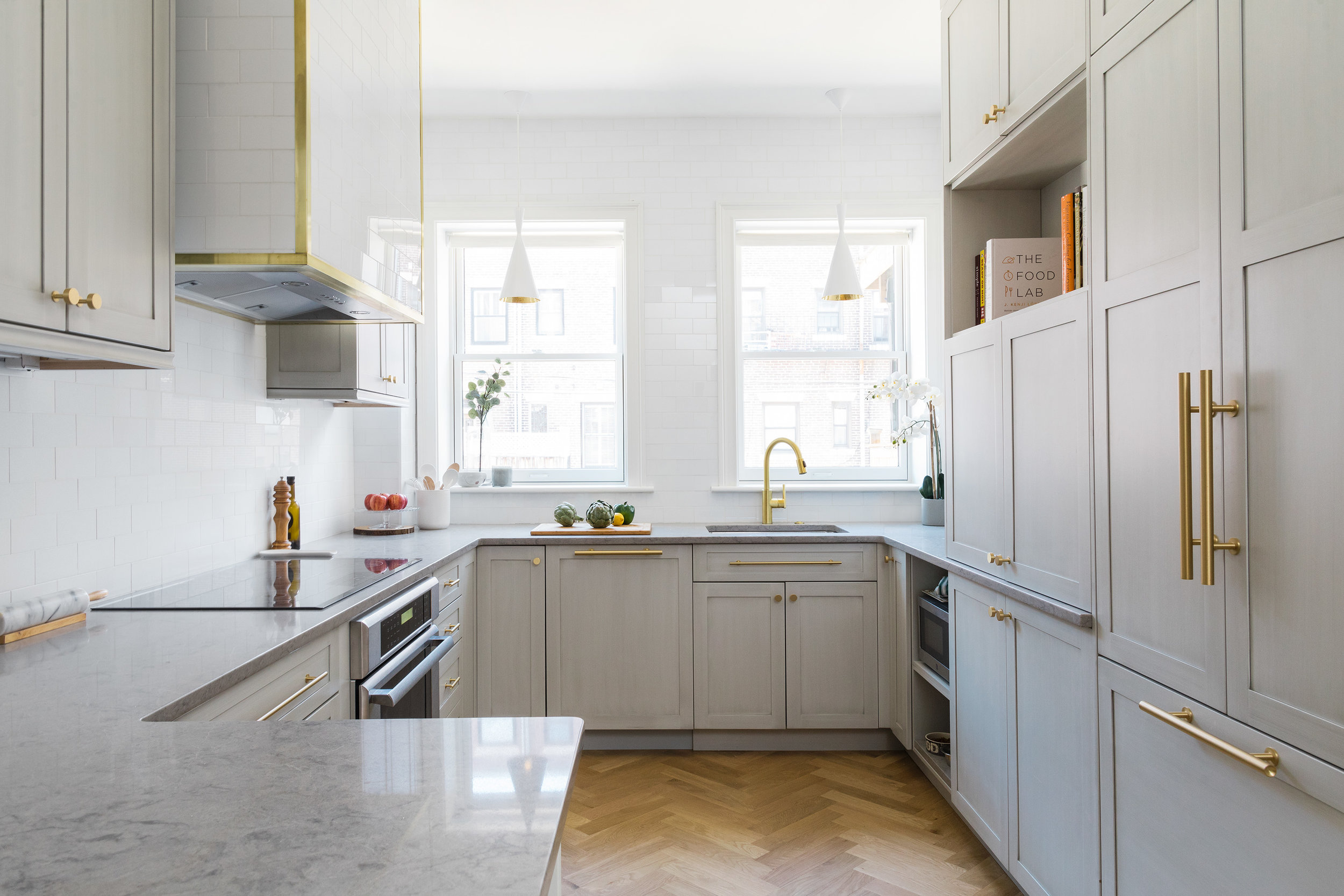 Fenway Kitchen.jpg