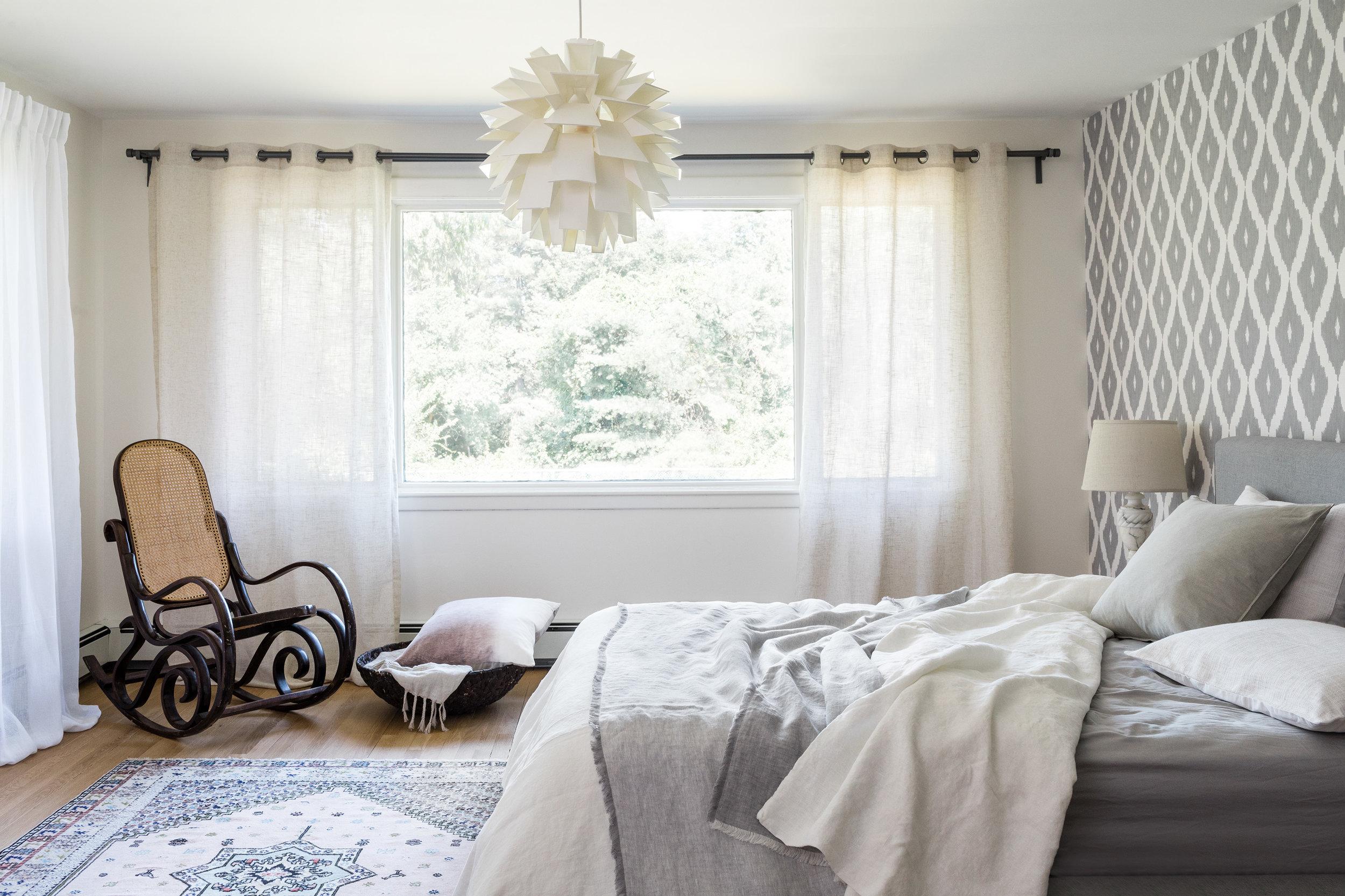Master Bedroom Setaing.jpg
