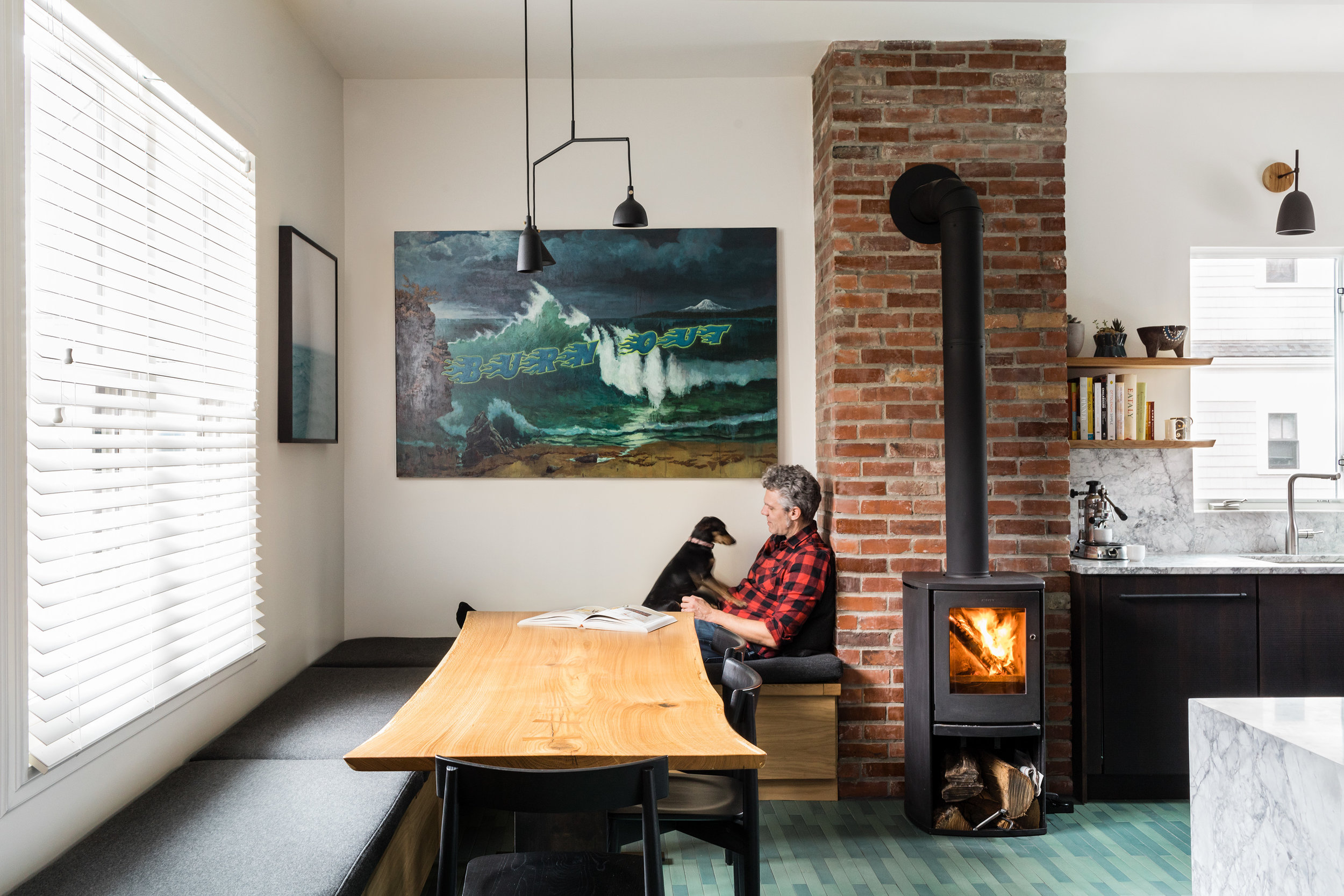 Joe Wardwell Kitchen.jpg