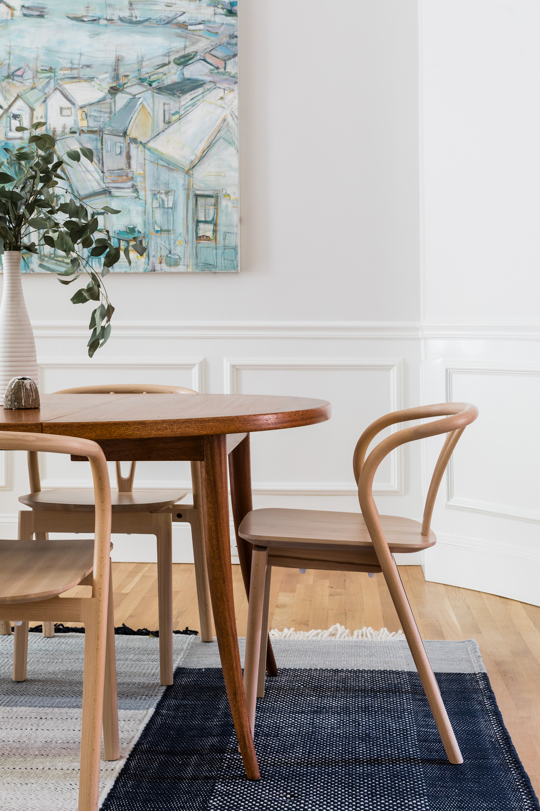 Dining Room Detail.jpg