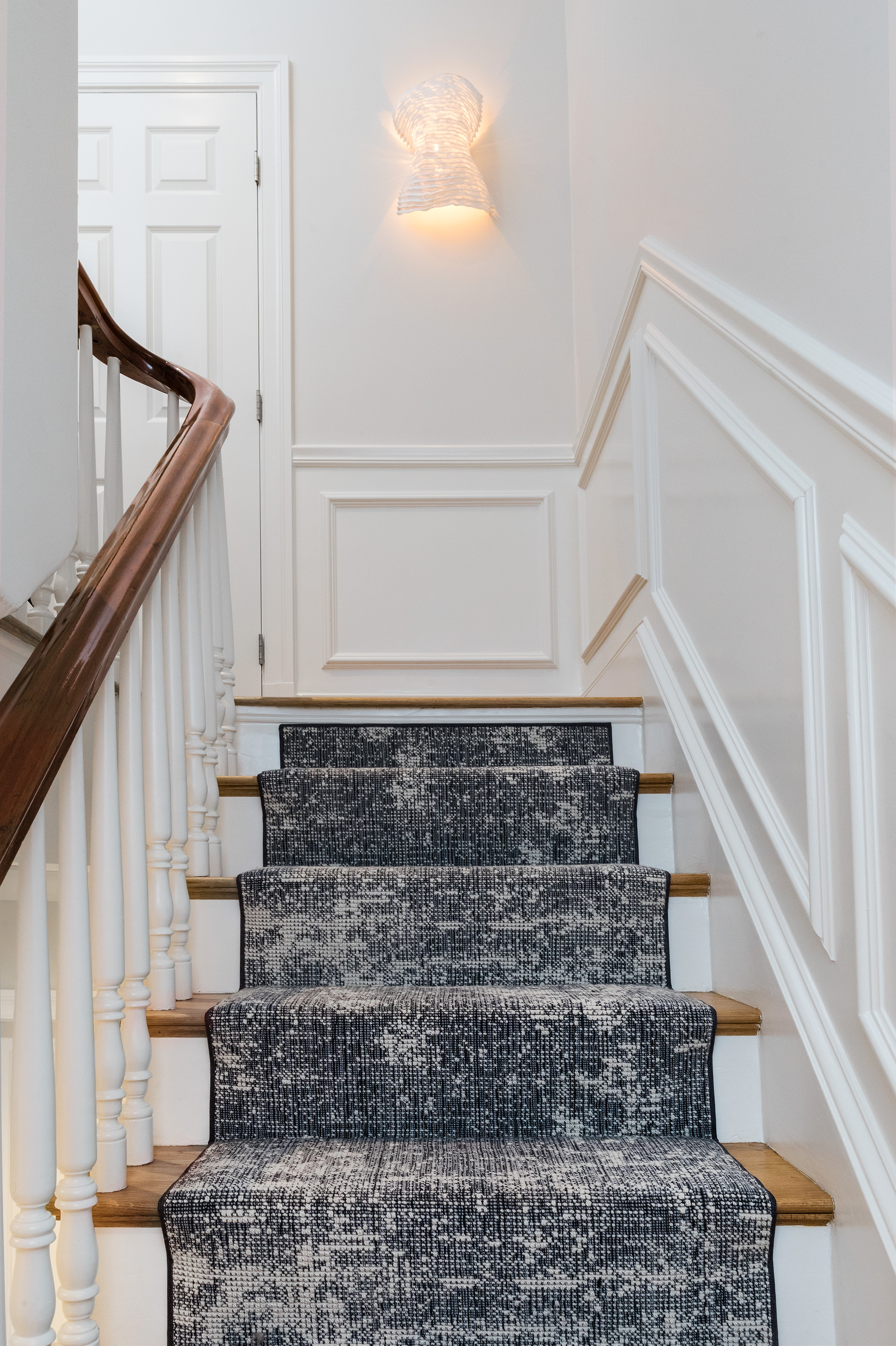 Stair Runner Sconce.jpg