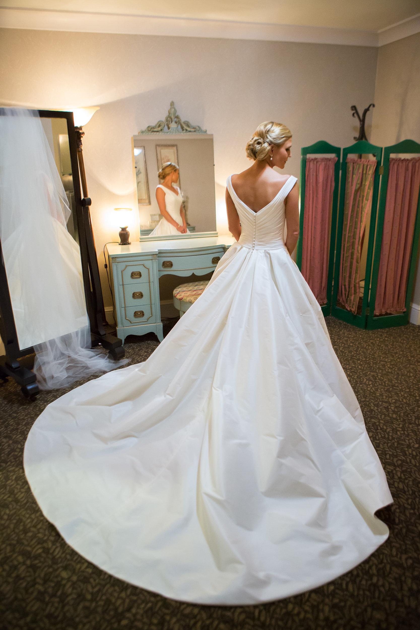 Melanie_Tyler_Wedding_107.jpg
