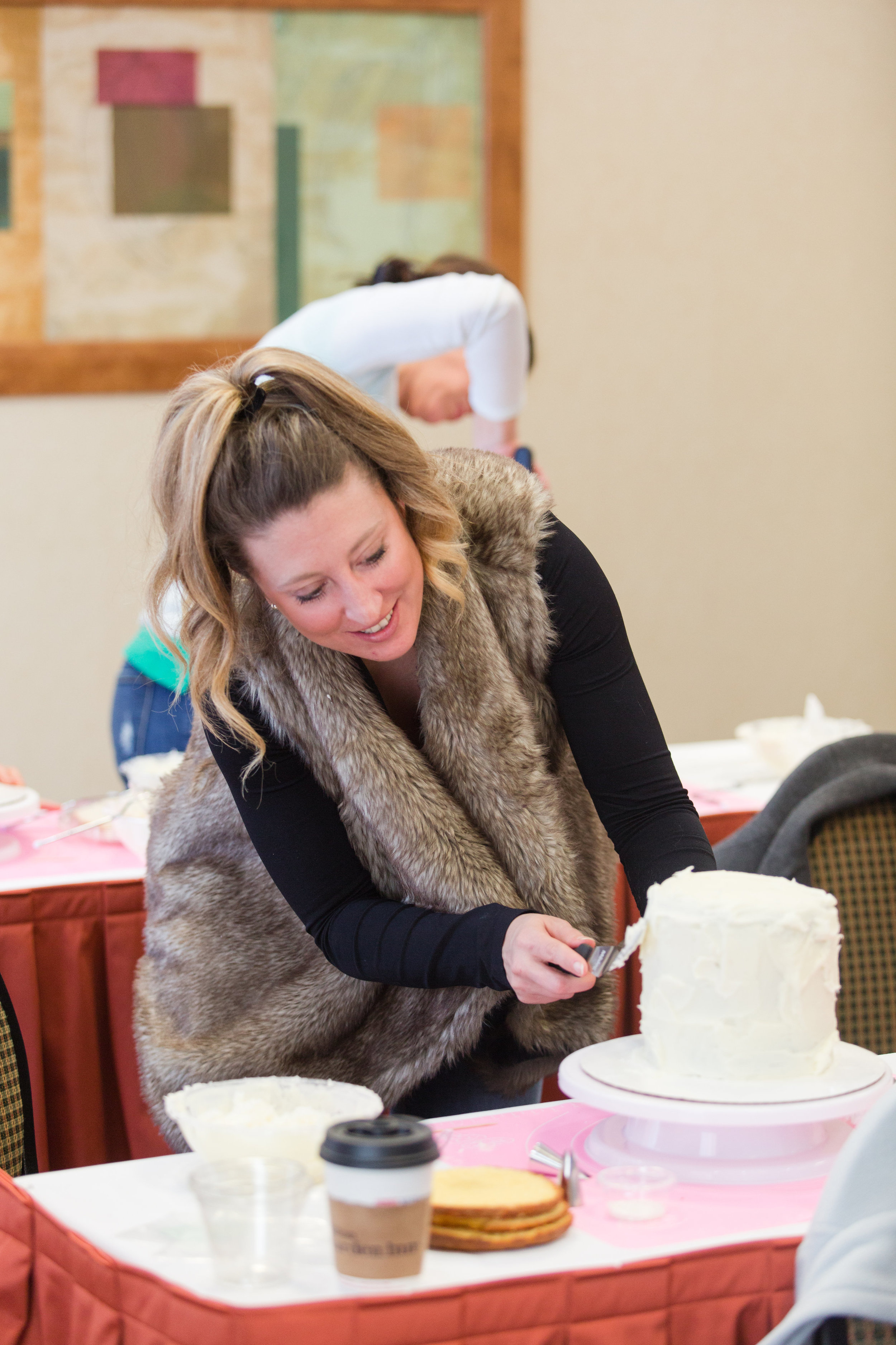 Sorby Sweets Cake Class March 16th 2018-edited-0089.jpg