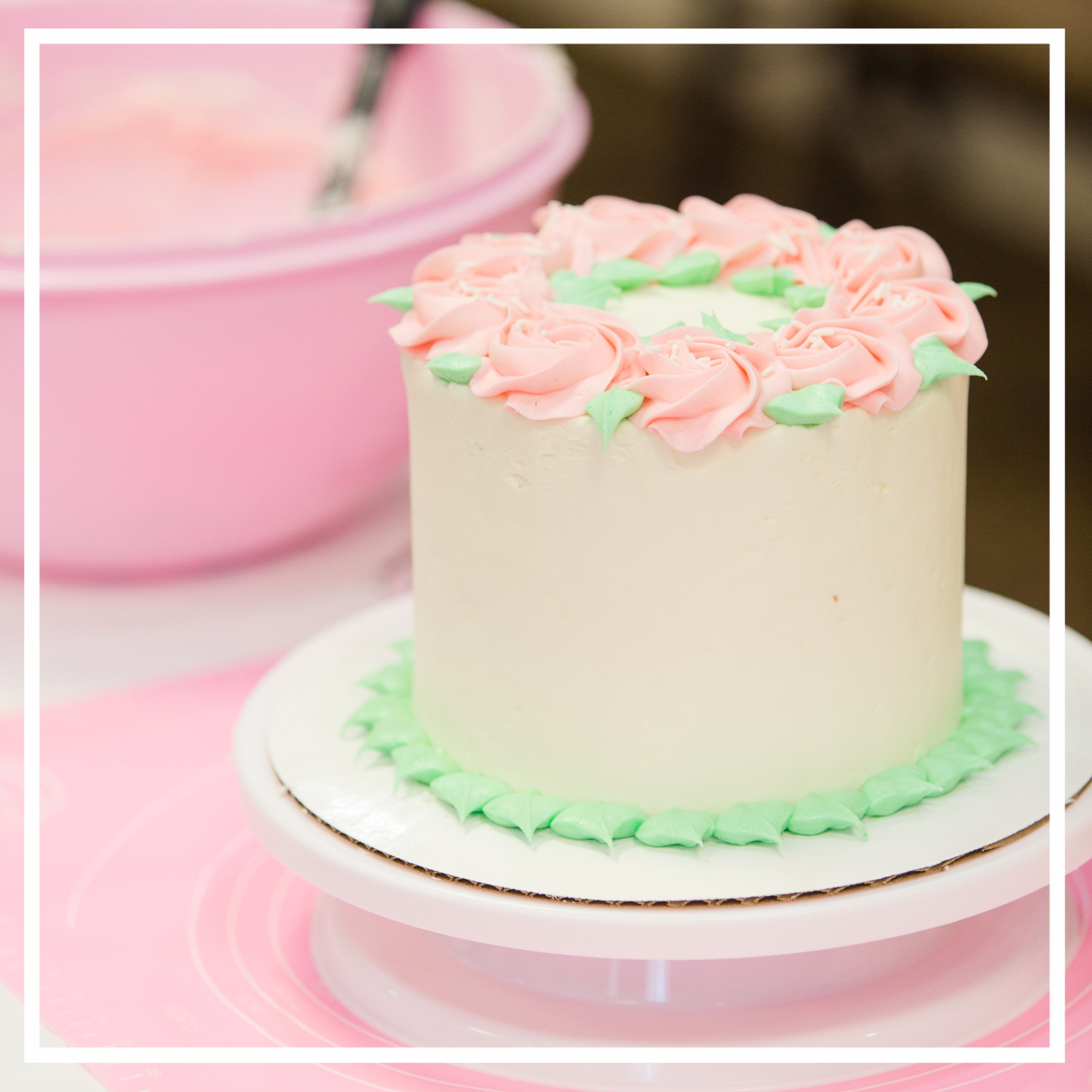 Sorby Sweets Cake Class March 16th 2018-edited-0144.jpg