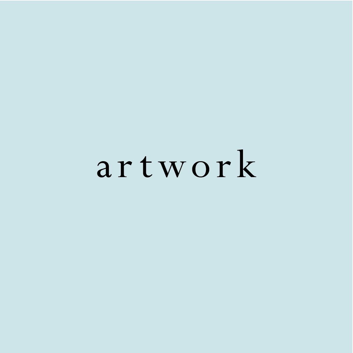 portfoliographics-17.png