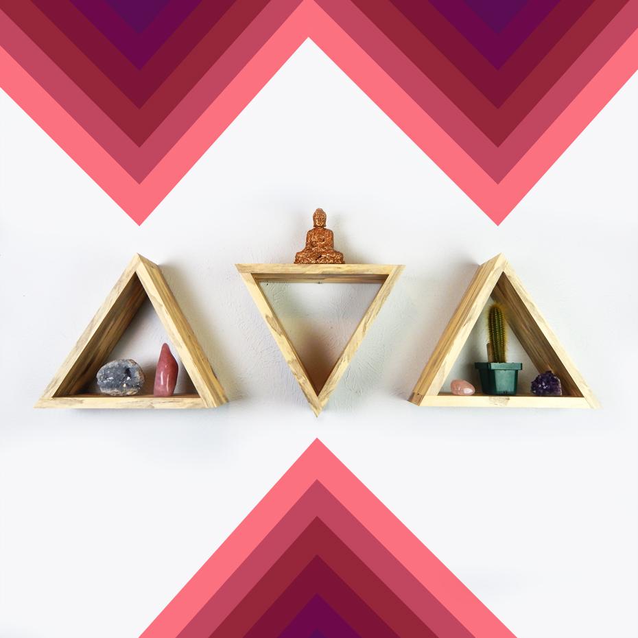 Triple Triangle.jpg