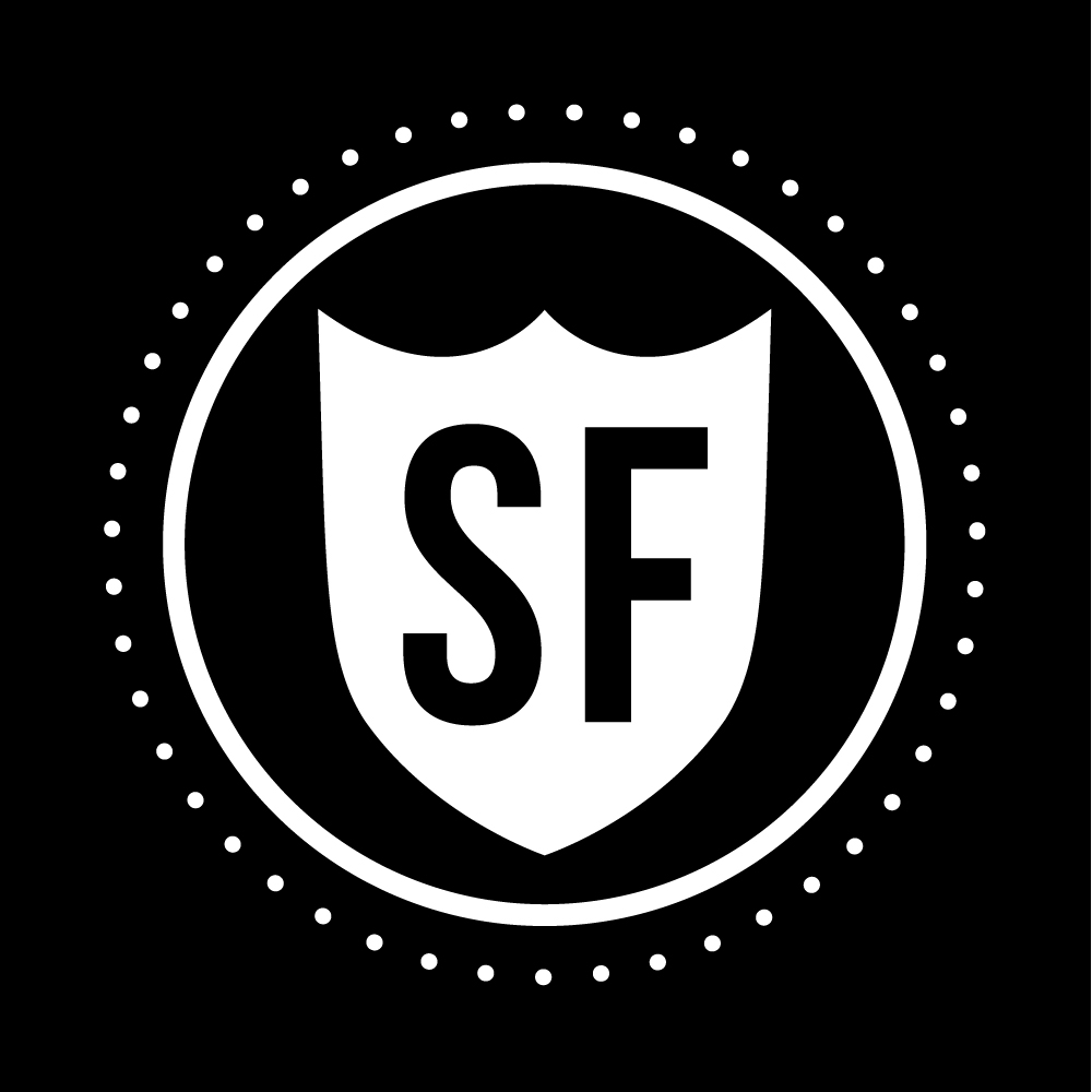 SF-Profile-Black.jpg