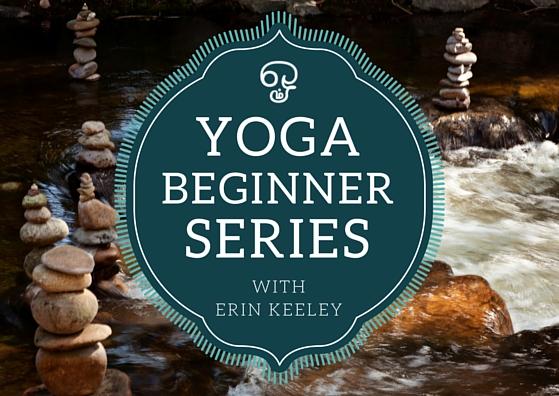 Yoga Beginner Series (1).jpg