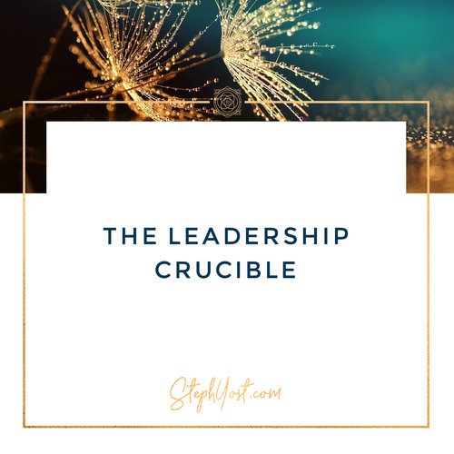leadership-crucible.jpg
