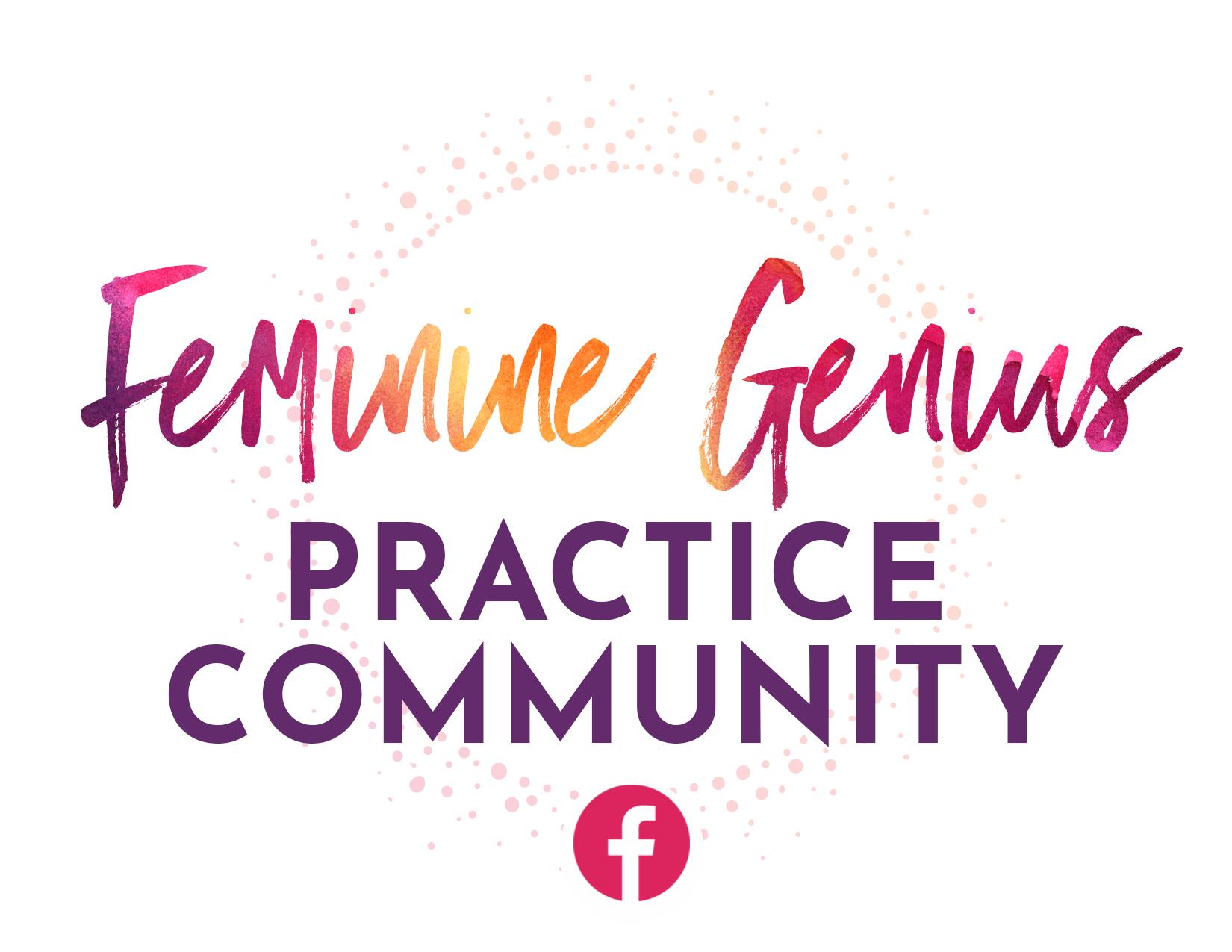 FGPC-Logo.jpg