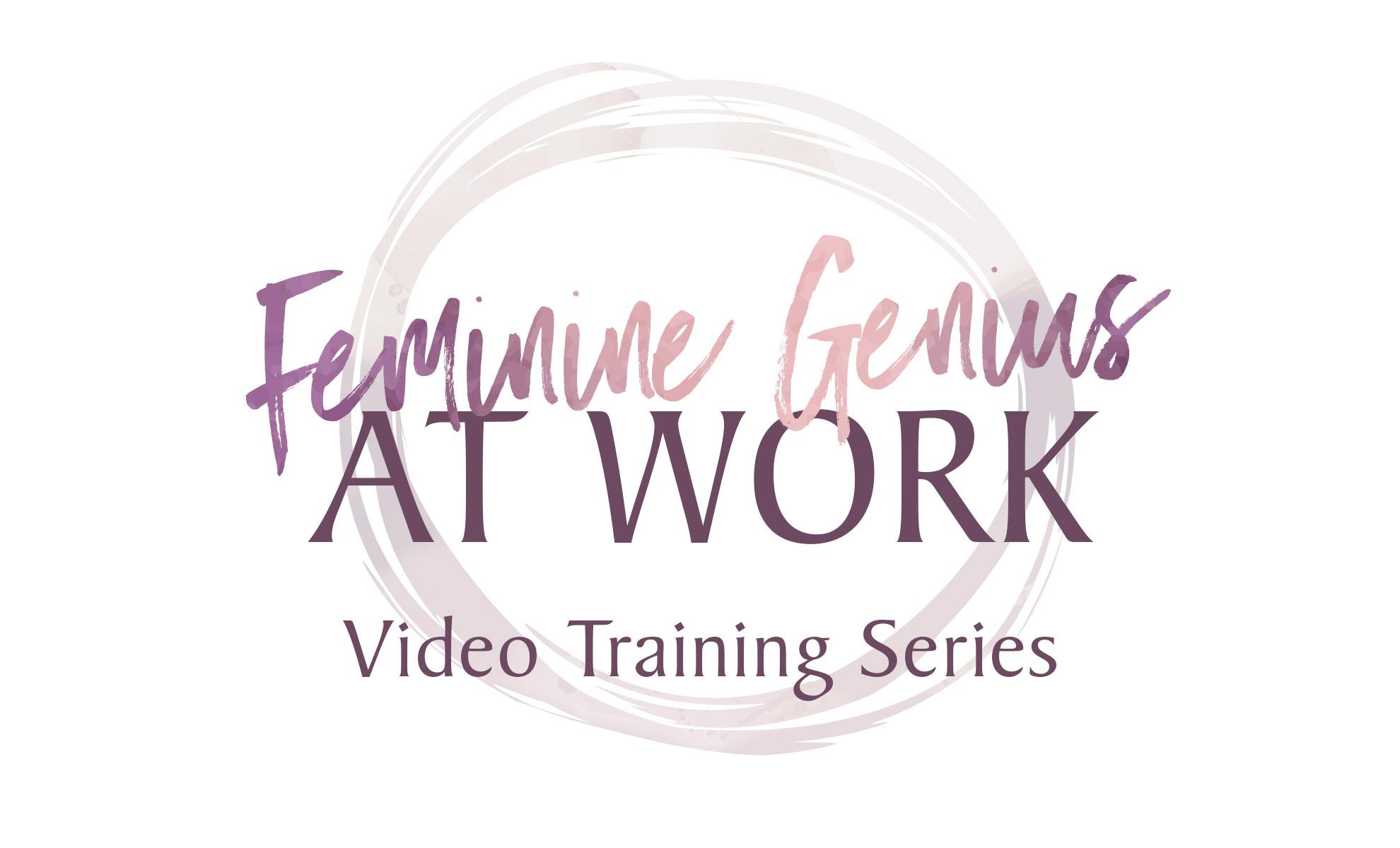 FG-logo-12-Video Training Series.jpg