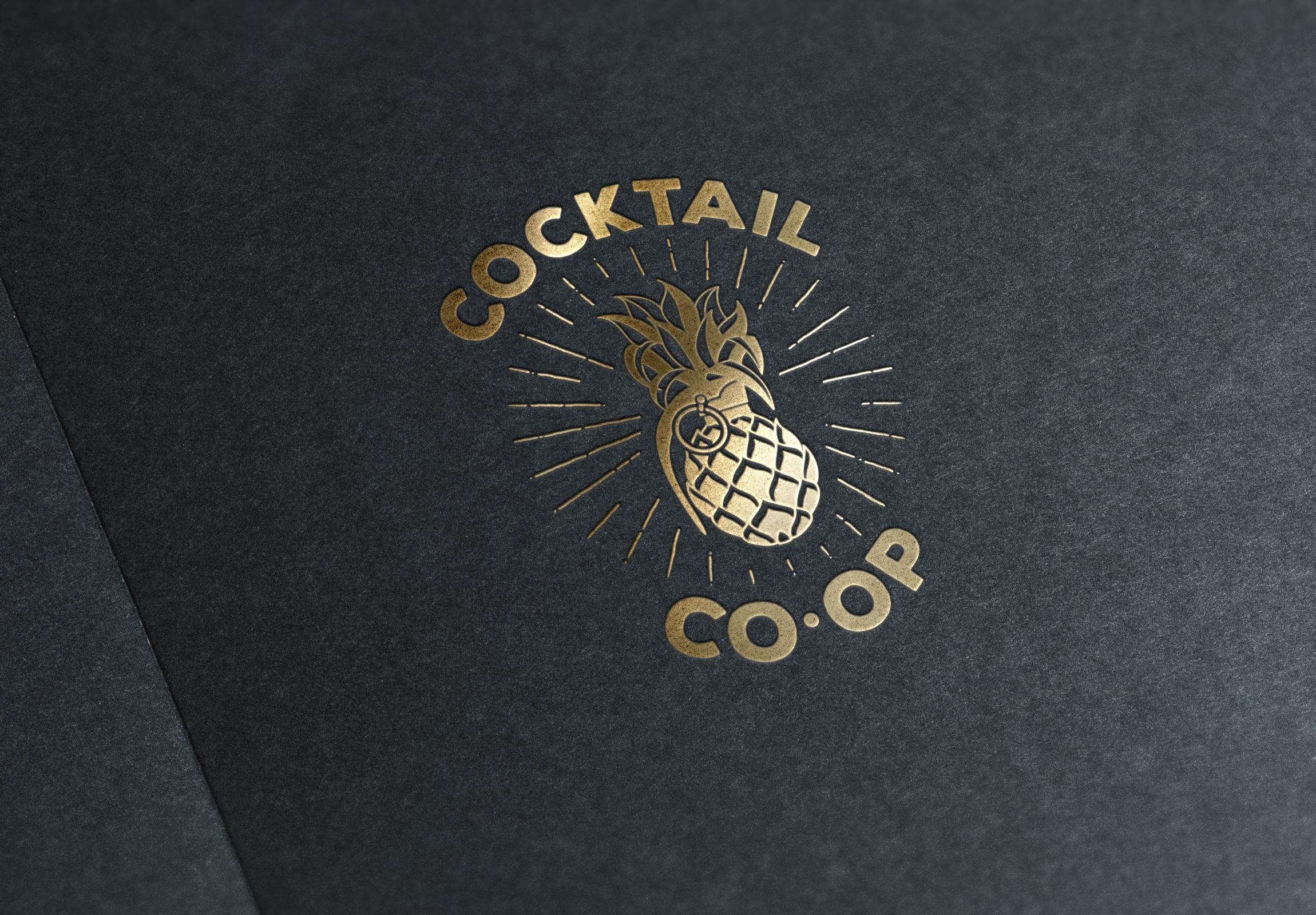 Gold Stamp Logo Mock-Up.jpg