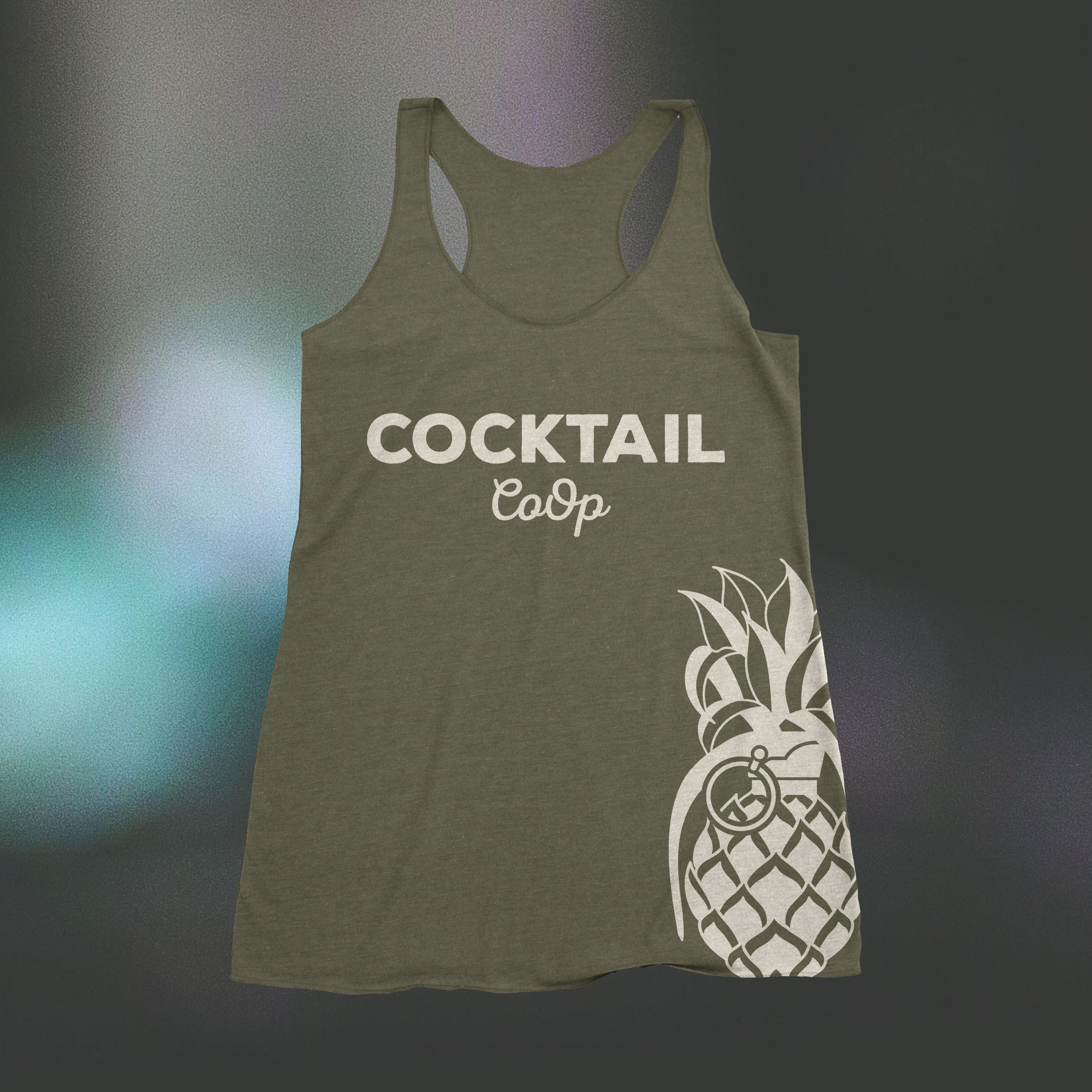 Cocktail Coop - Tank.jpg