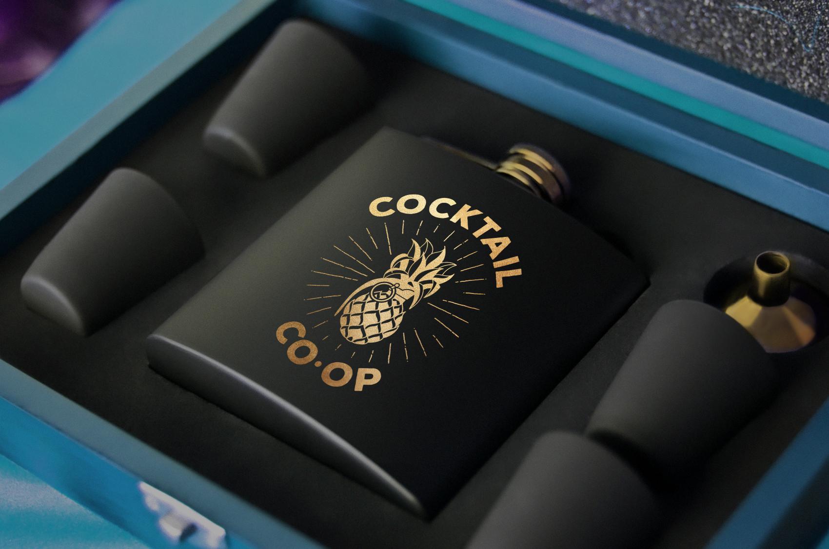 CocktailCoop-Bottle.jpg