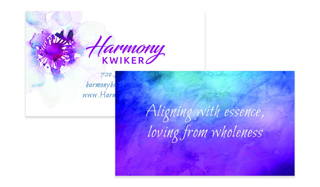 Harmony-Biz-Card.jpg