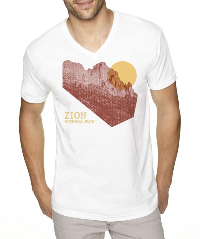 Zion-1-Mockup-b.jpg