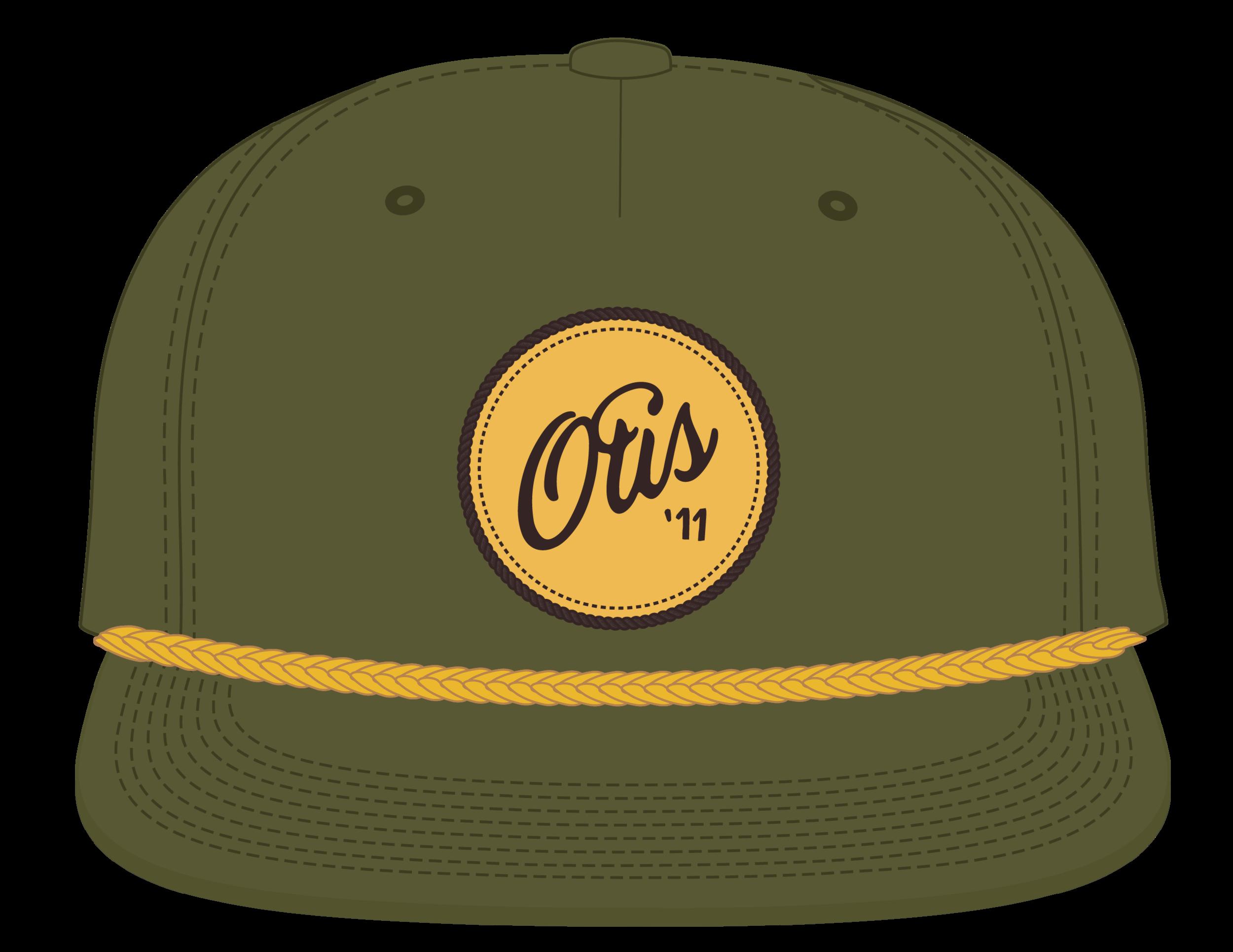 RMR-Hats-03.png