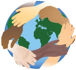 hands-globe.png