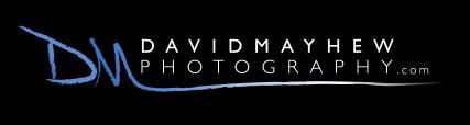 logo-mayhew.png