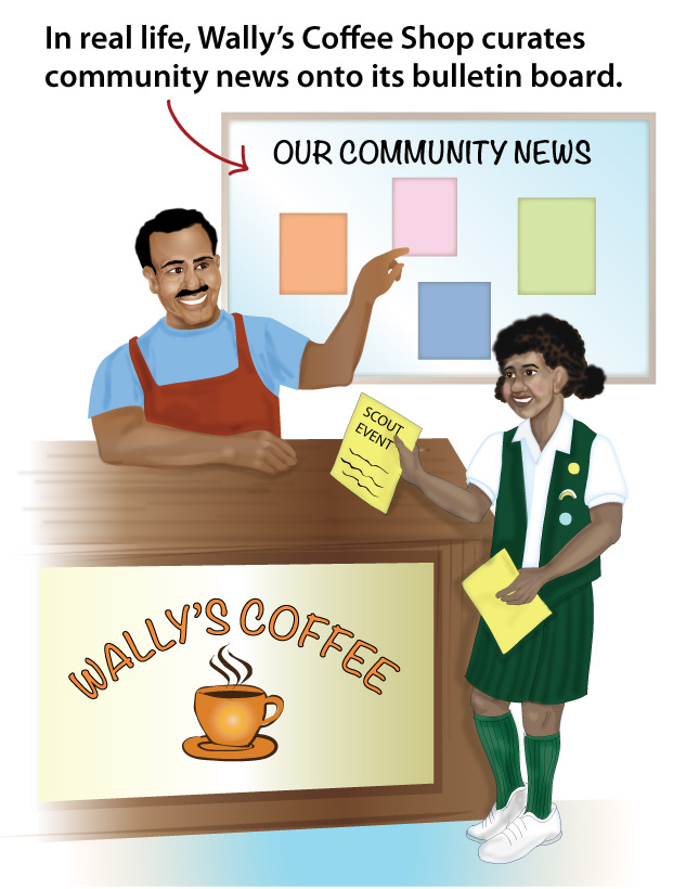 Wallys-Coffee-curates.jpg