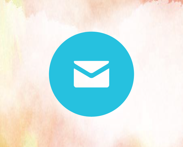 icon-email-circle-blue-direct-mail.png