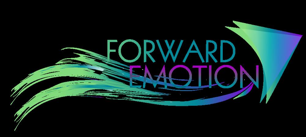Forward Emotion