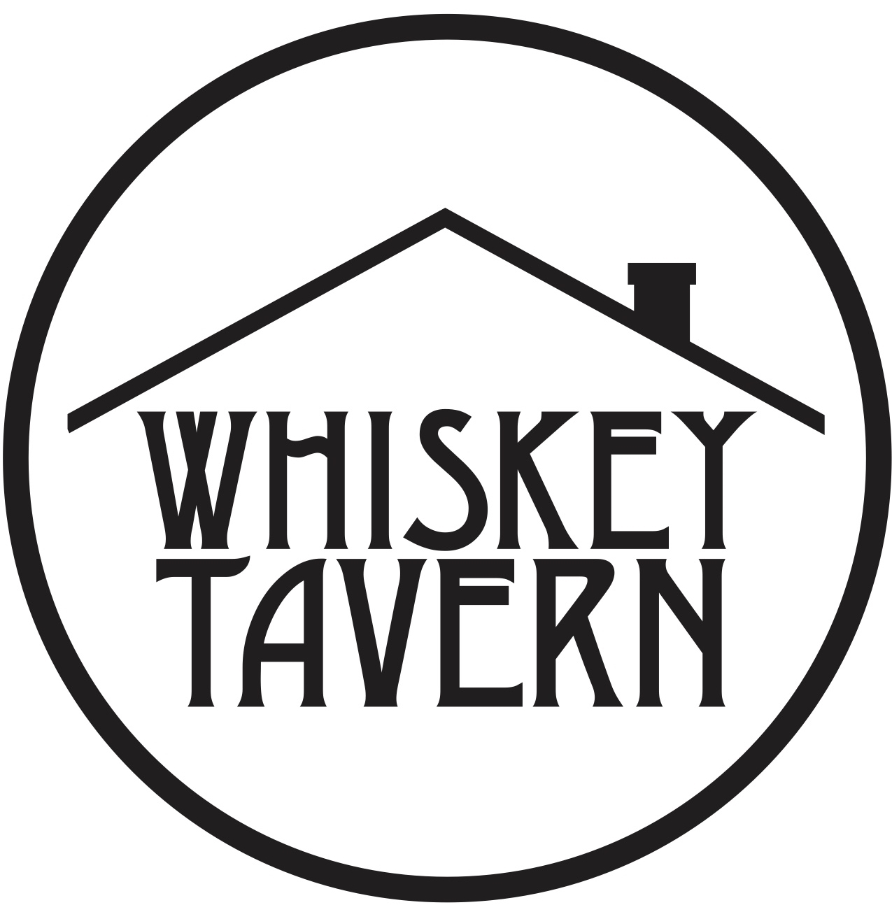 whiskeytavern_logo.jpg