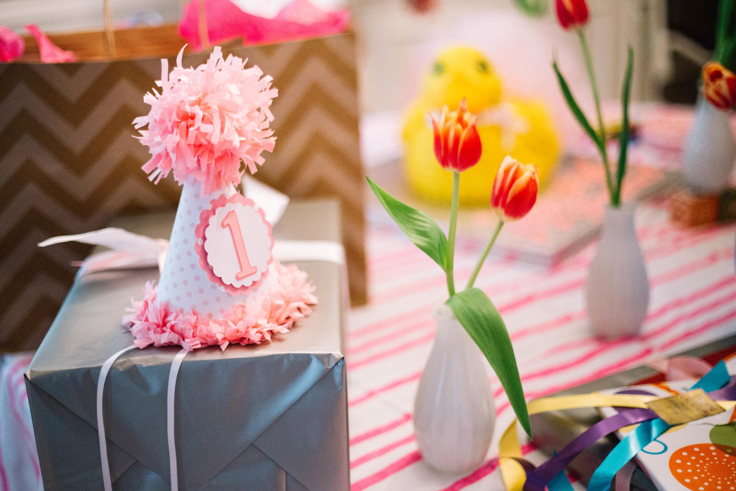 la_fete_first_birthday
