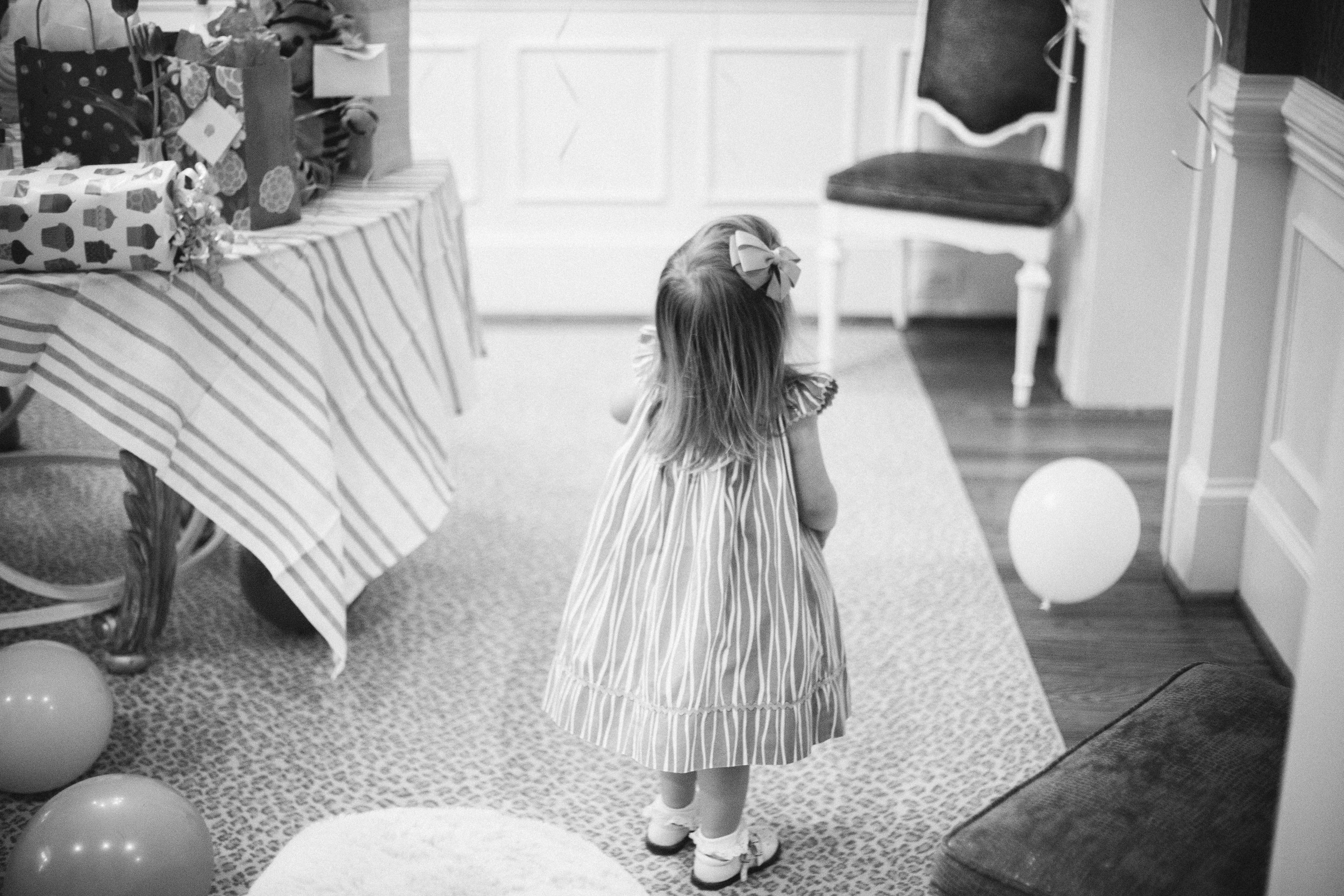 child_birthday_party