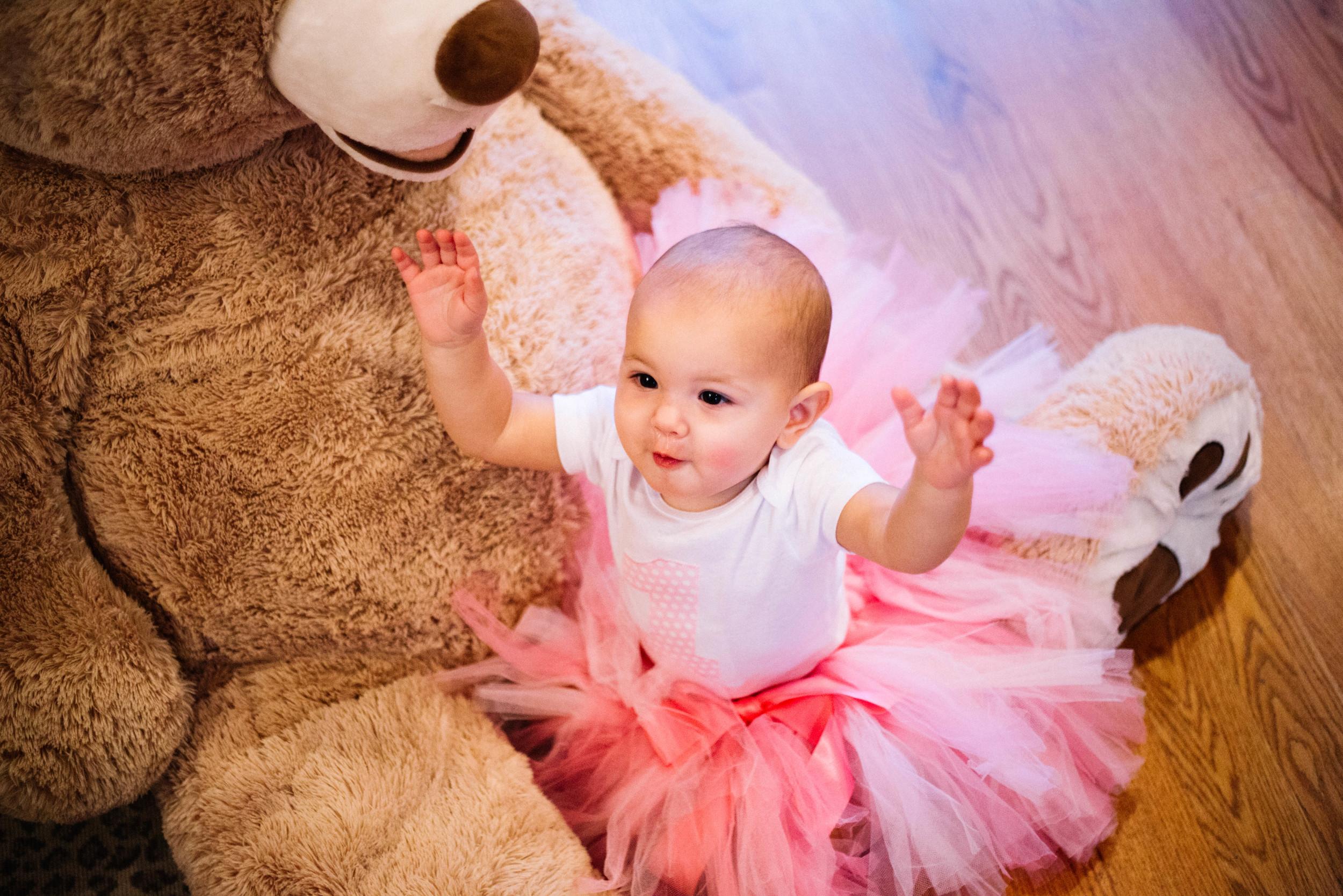 baby_girl_riley