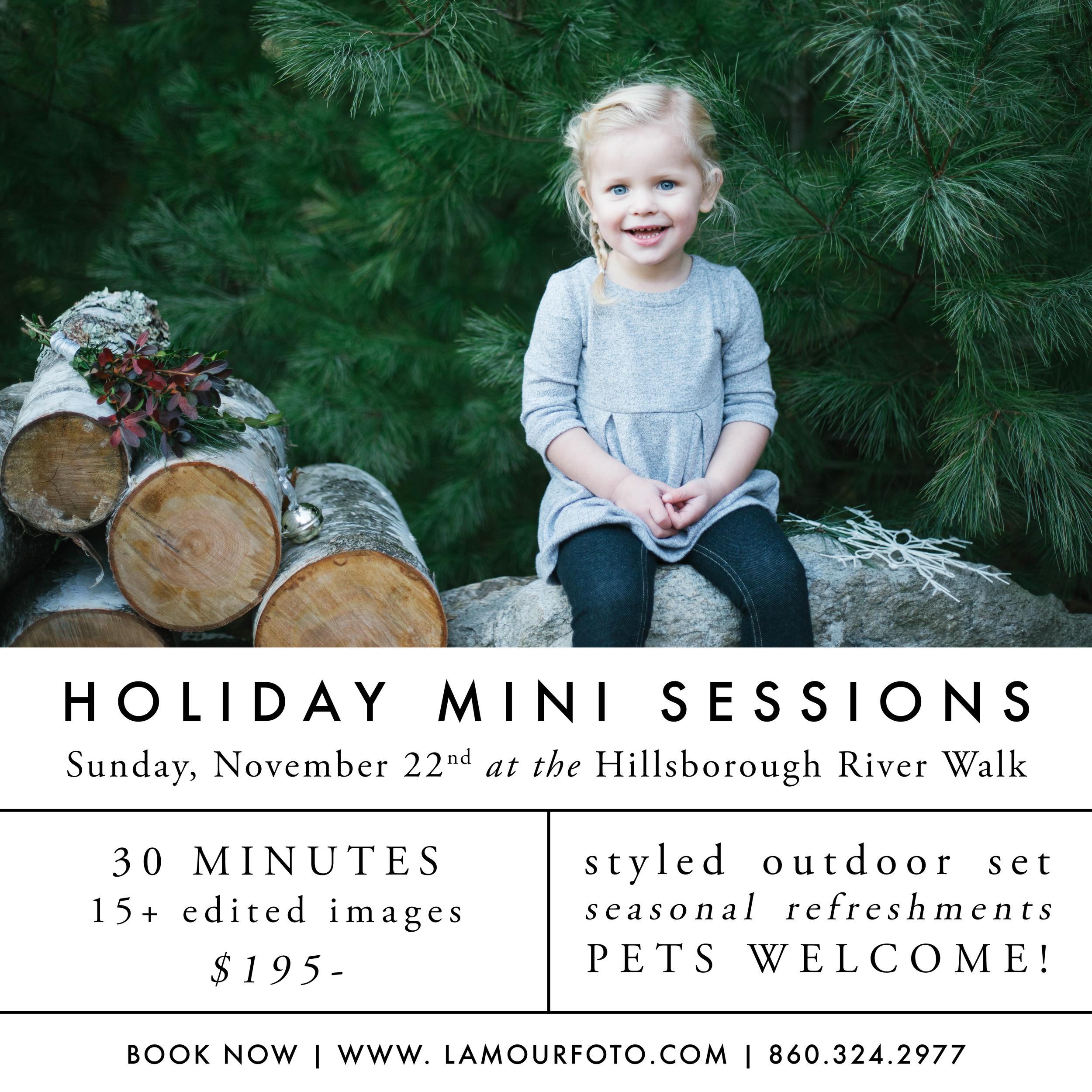 hillsborough_nc_mini_session