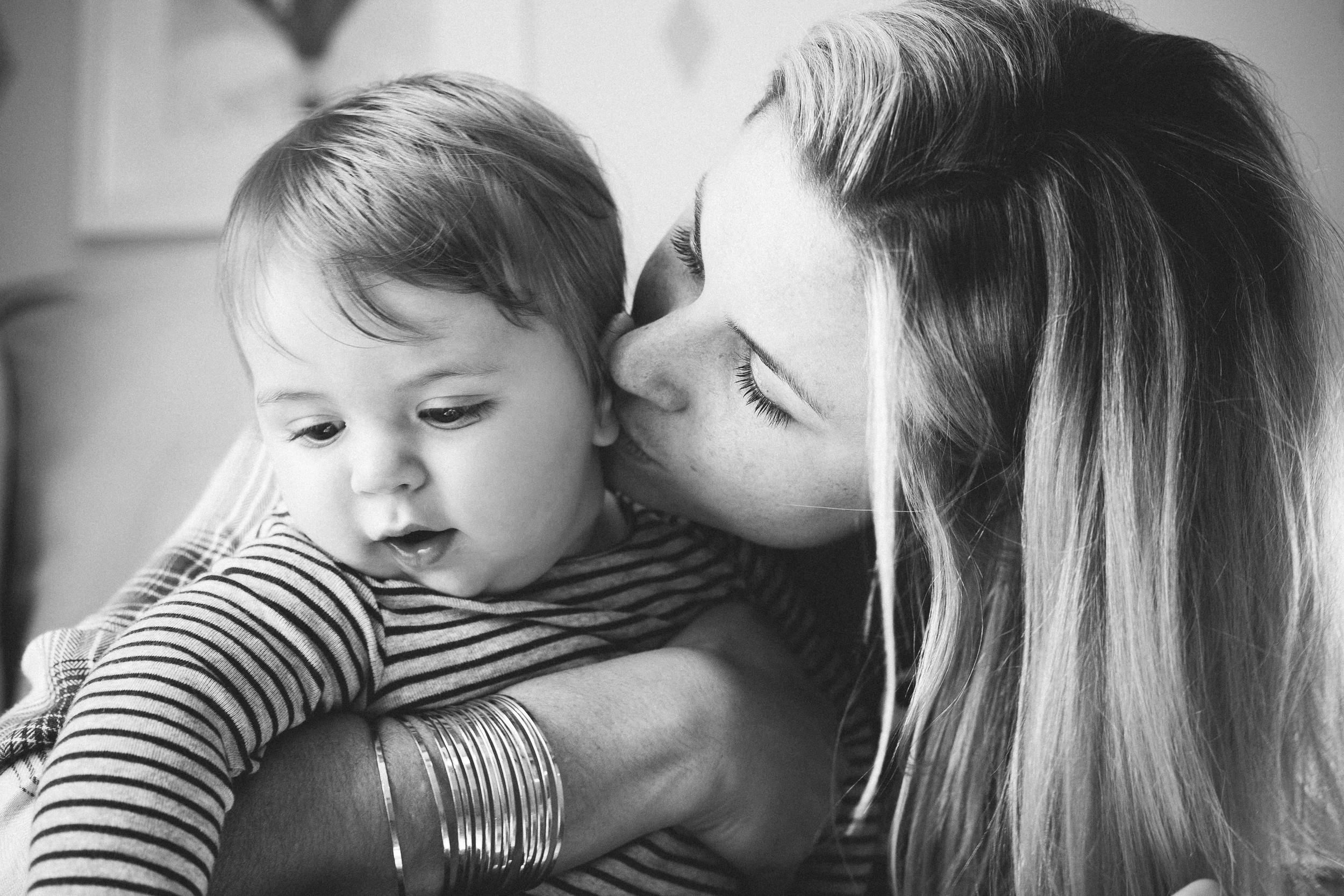 motherhood_photographer_nc