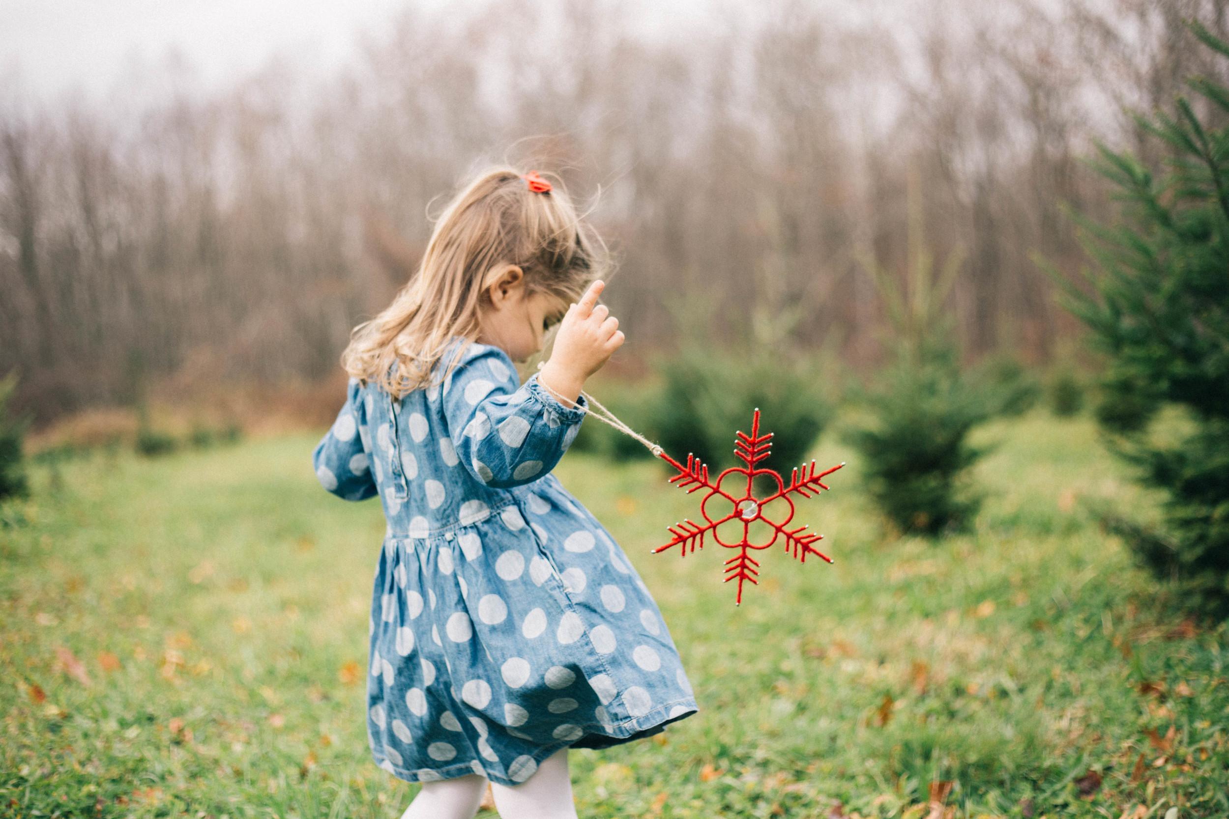 christmas_card_inspritation