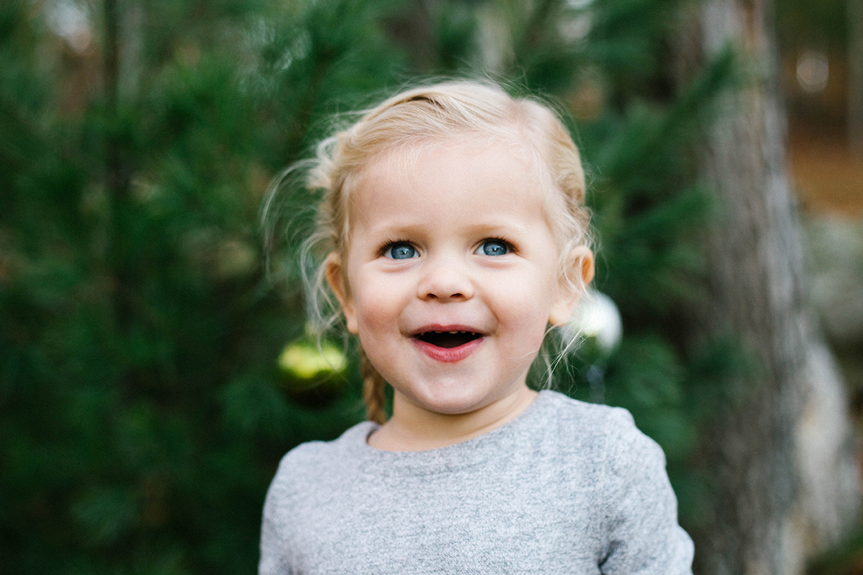 holiday_toddler