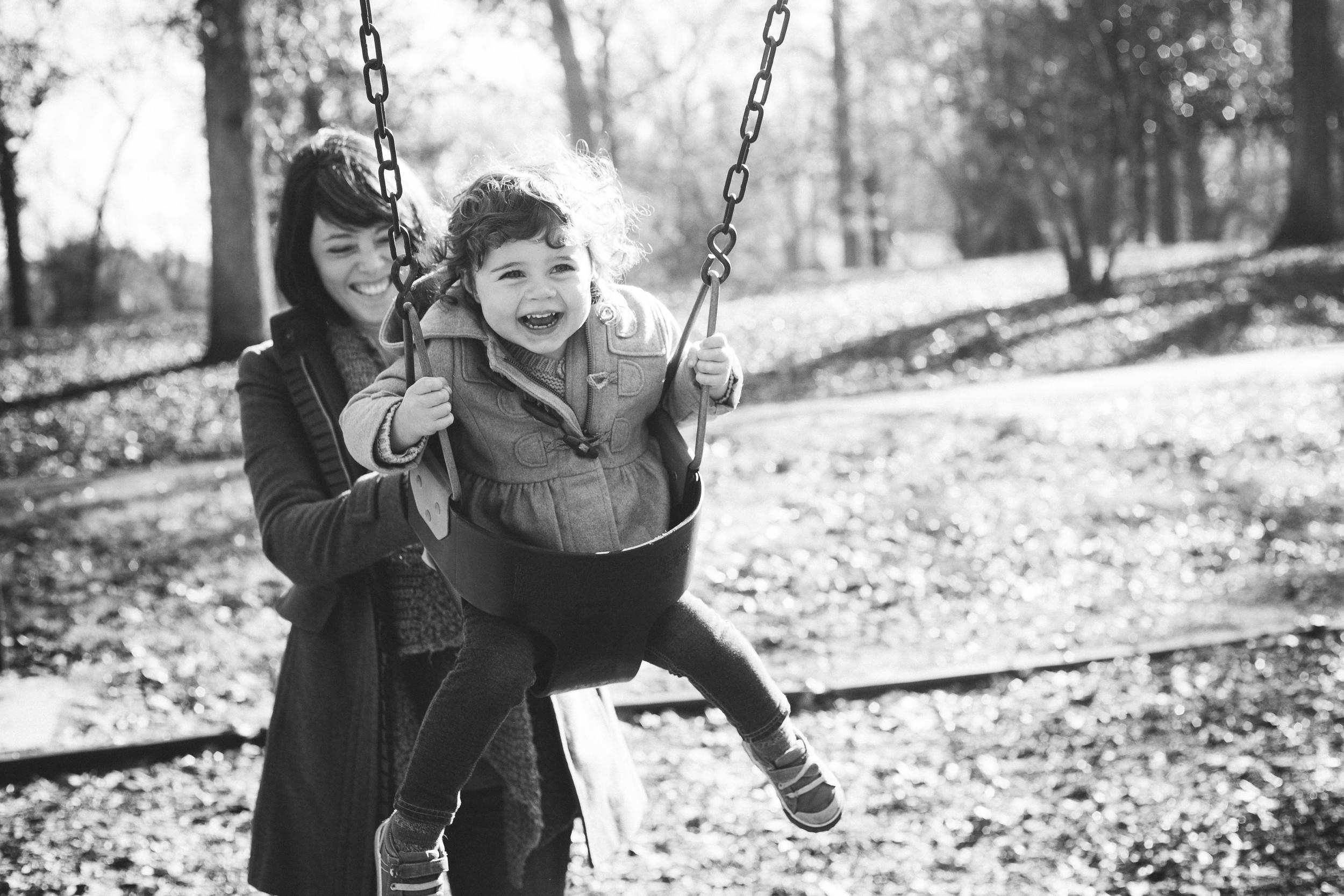 outside_swings_juna