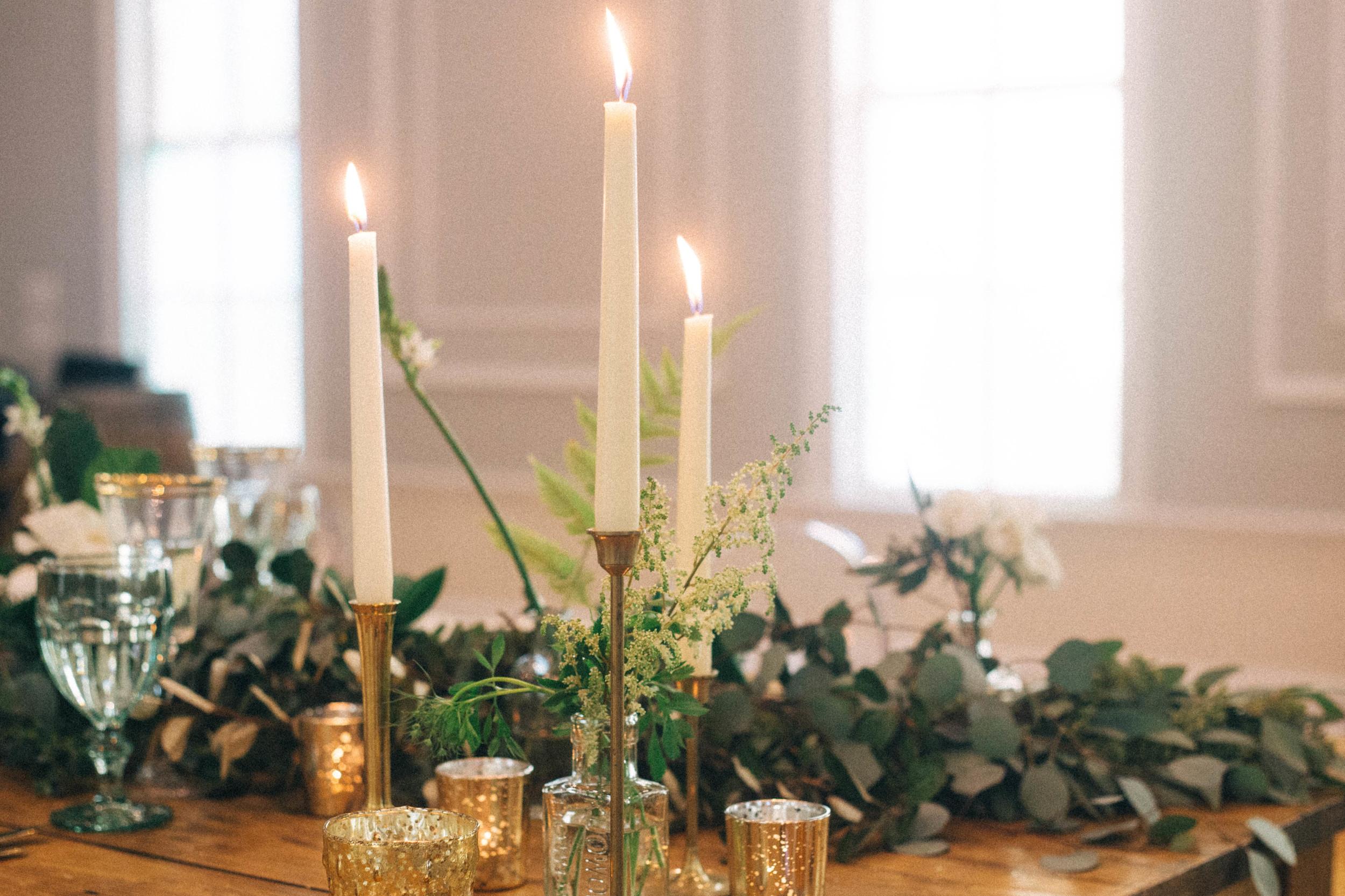 the_parlour_manns_chapel_candles