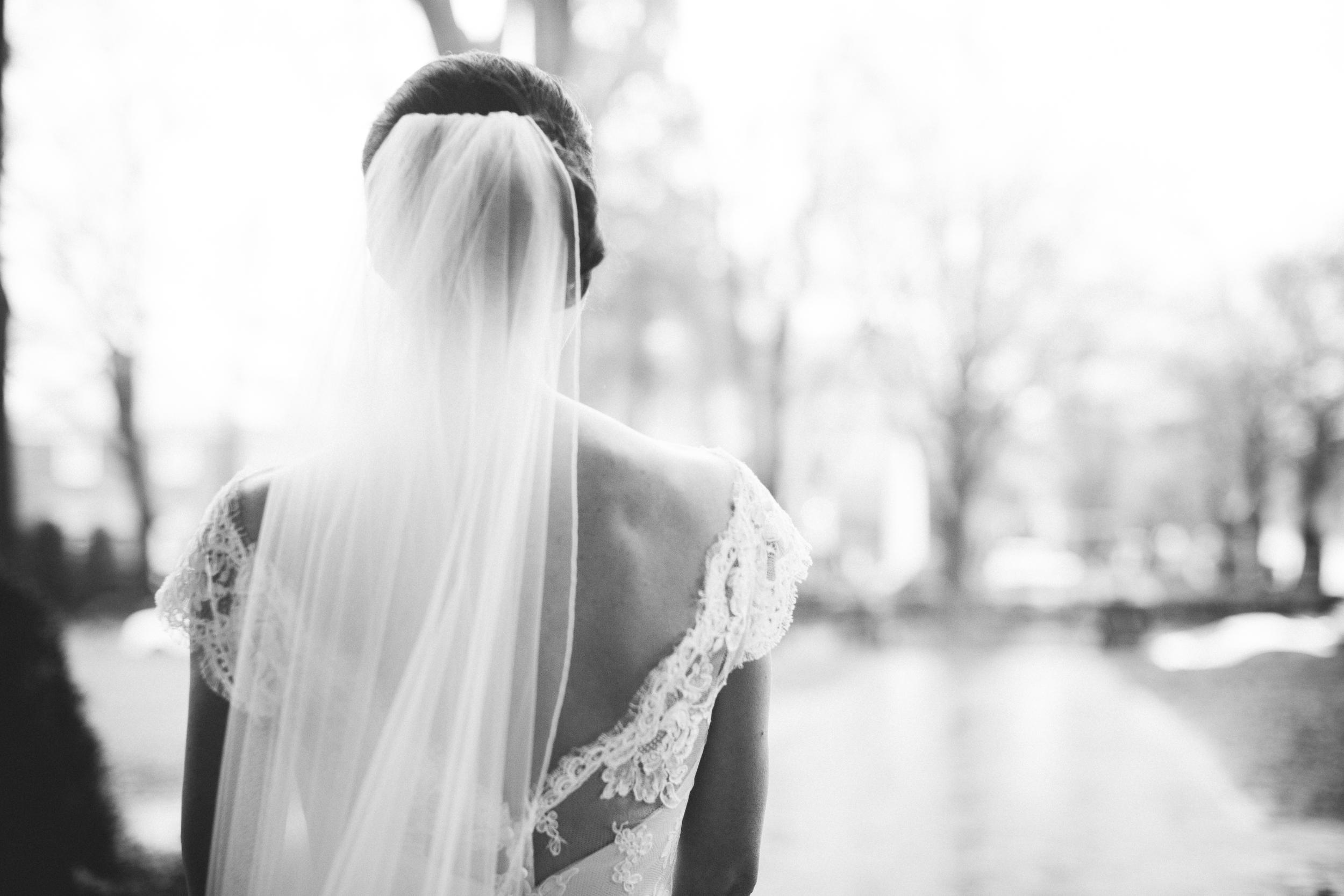 the_carolina_inn_winter_wedding