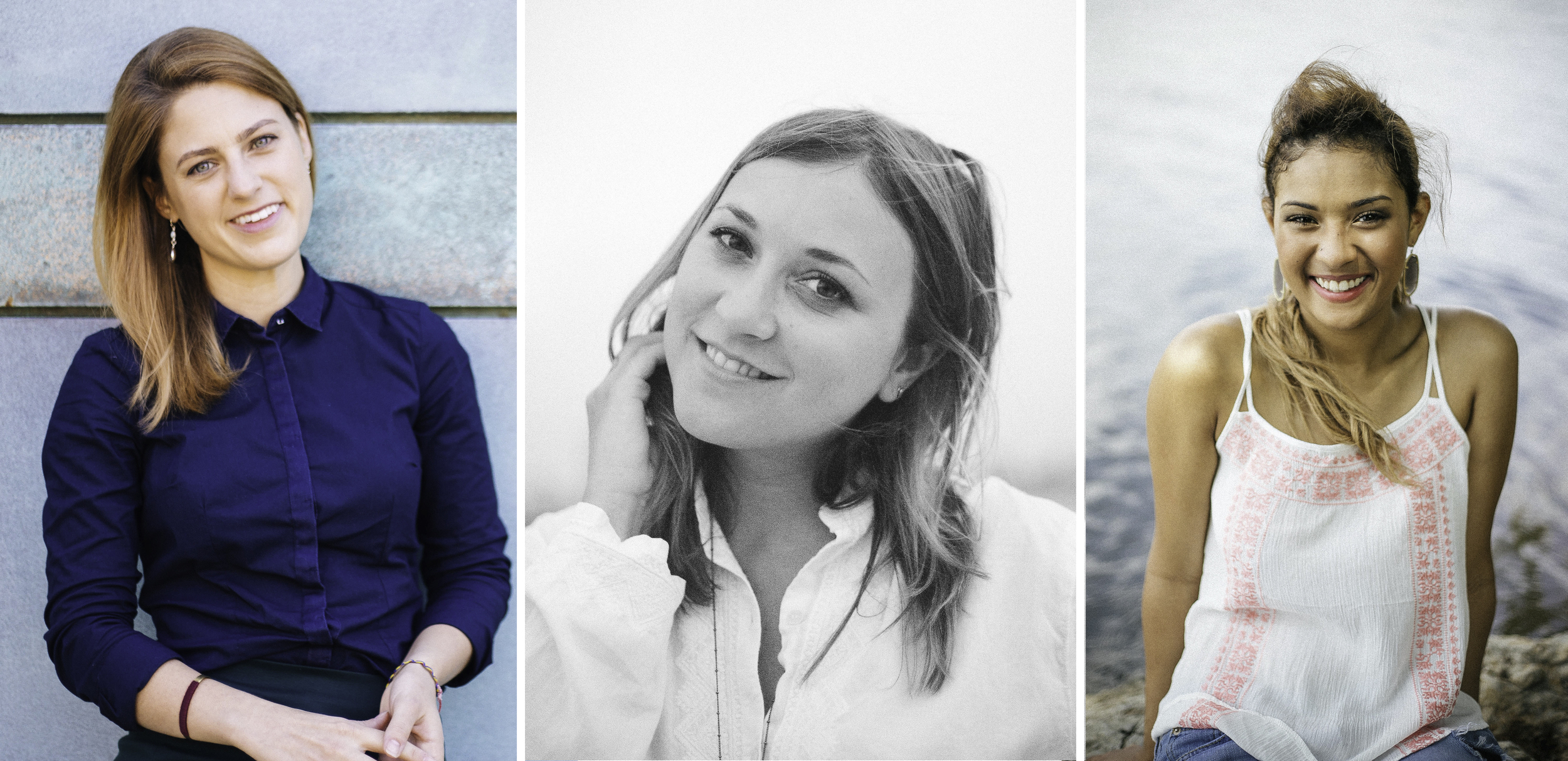 graduation_portraits