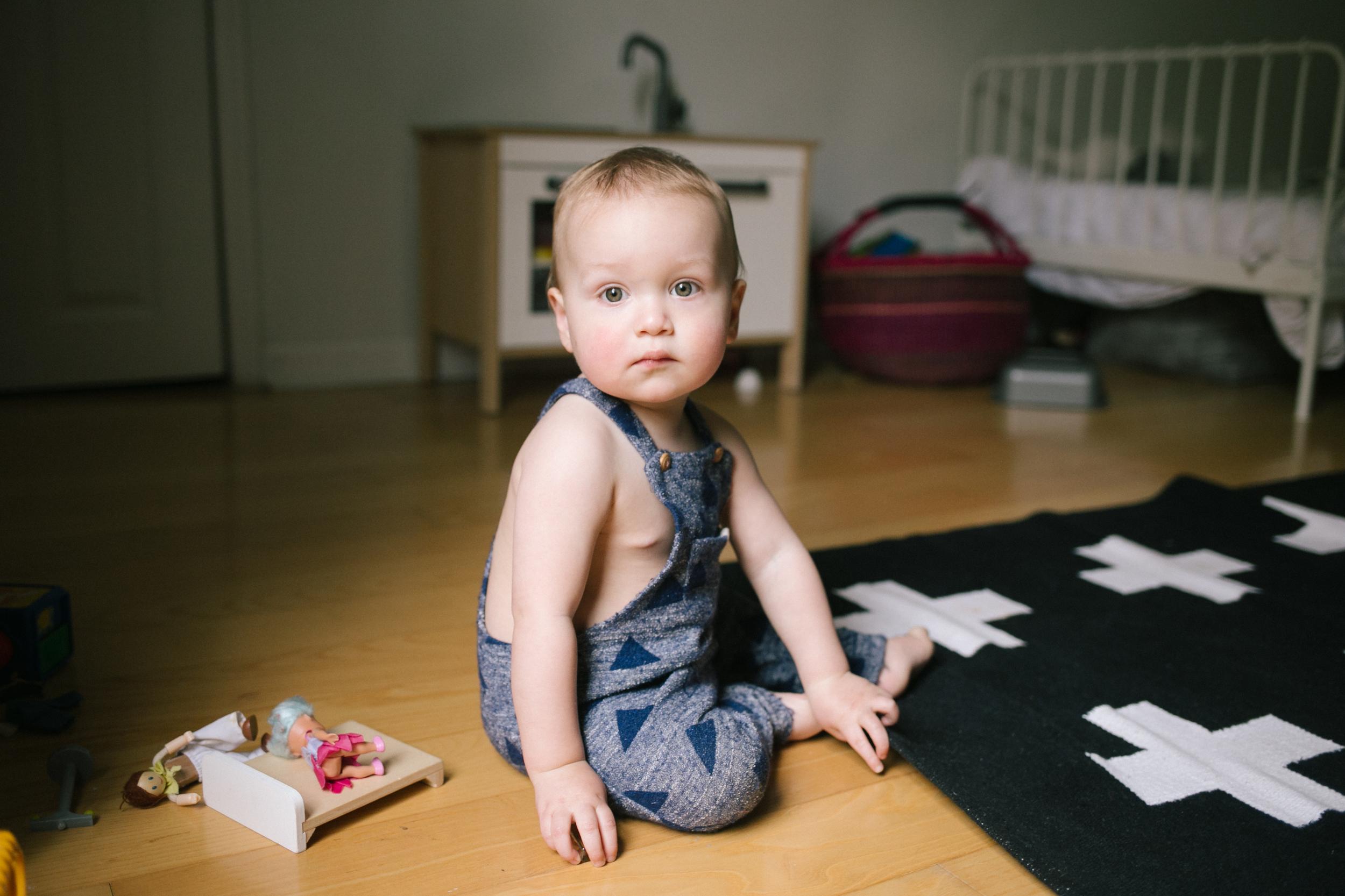 baby_portrait_natural_light